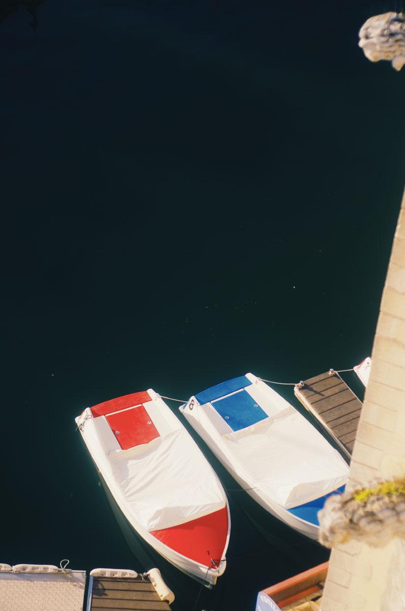 Port-Grimaud-©-Gaëlle-Simon11