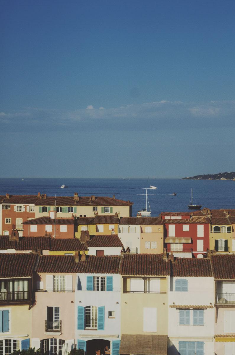Port-Grimaud-©-Gaëlle-Simon13