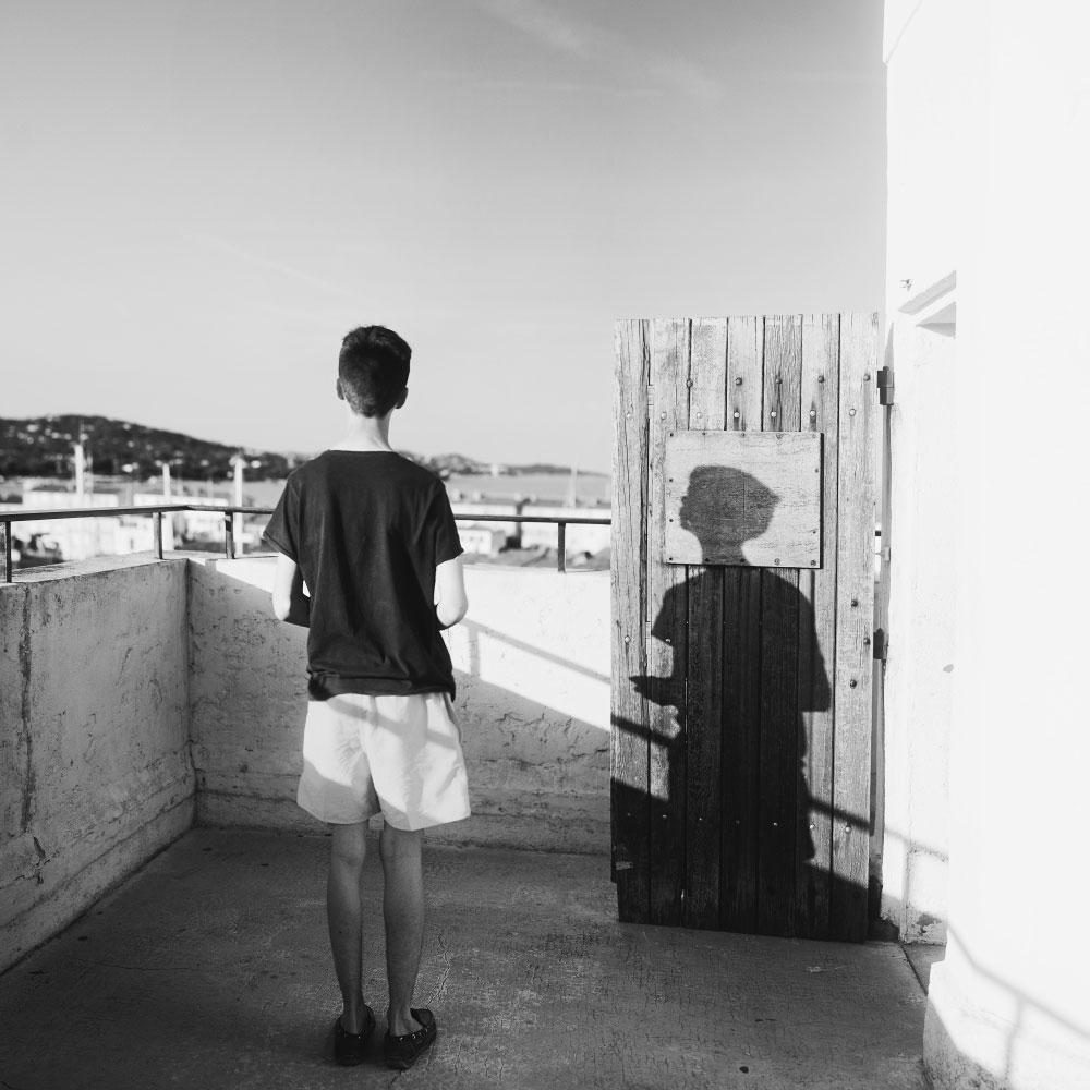 Port-Grimaud-©-Gaëlle-Simon22