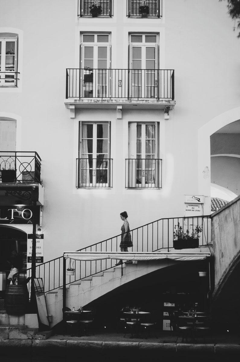 Port-Grimaud-©-Gaëlle-Simon5