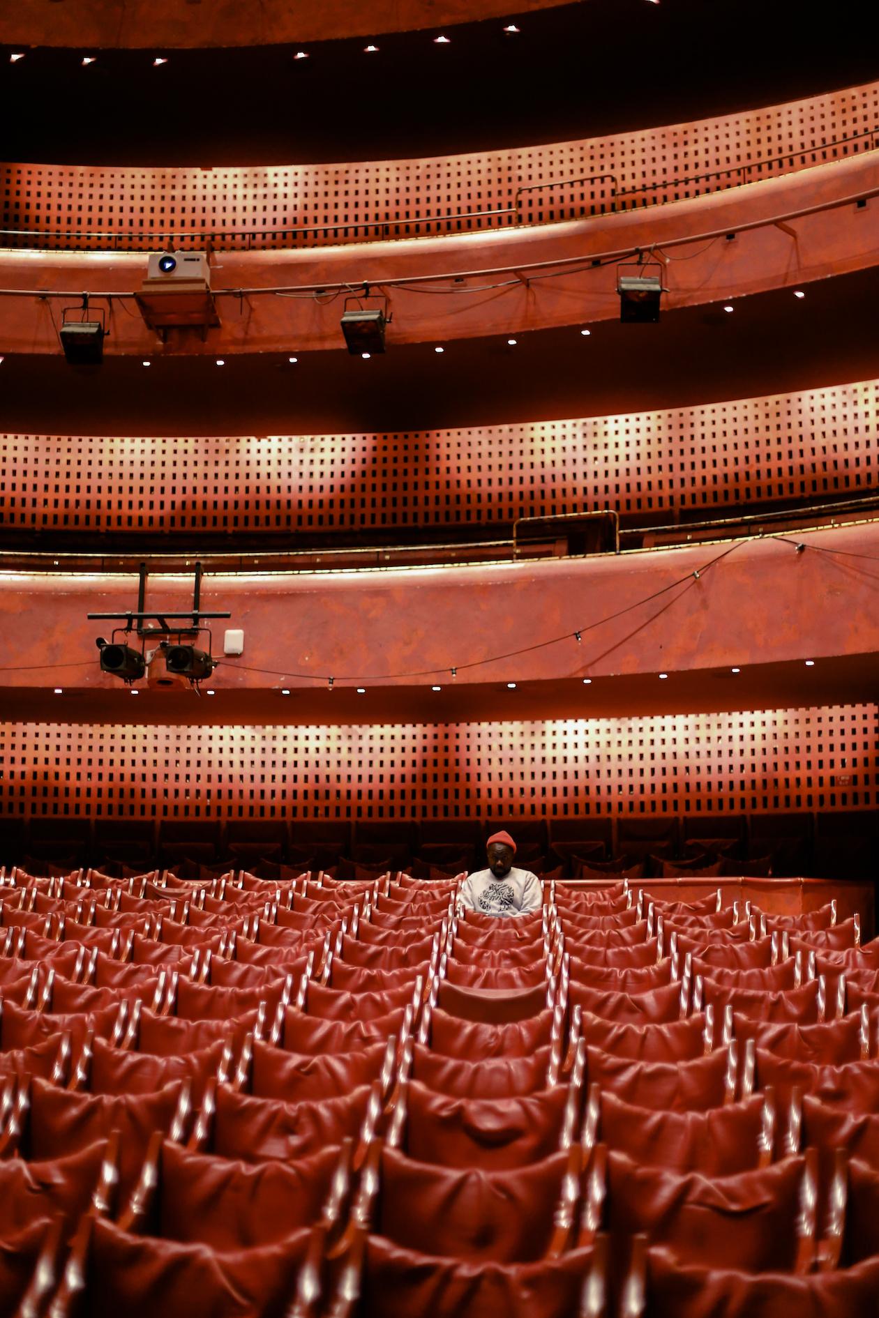 theatre-vie-gaellesimon-1