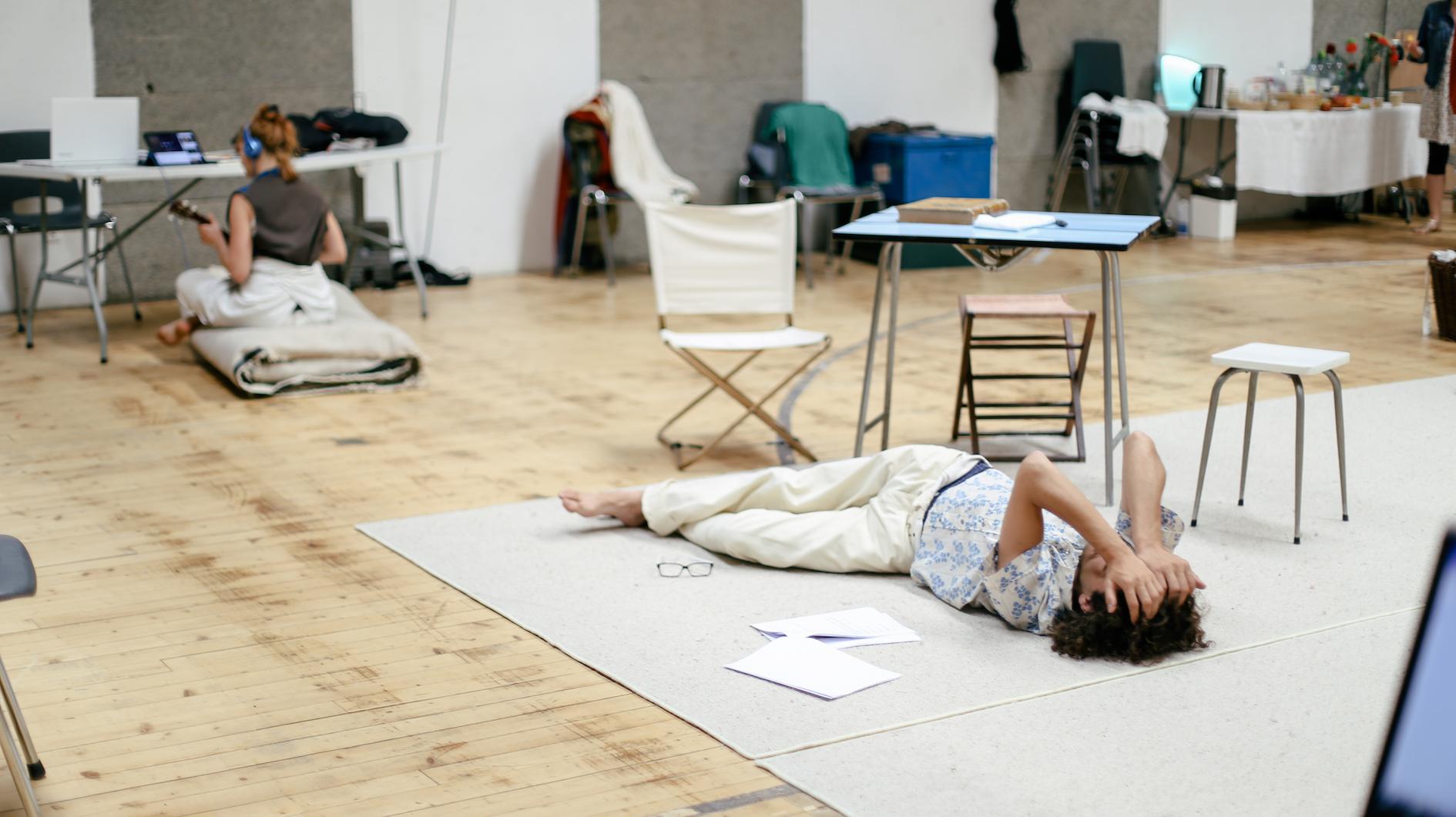 theatre-vie-gaellesimon-10