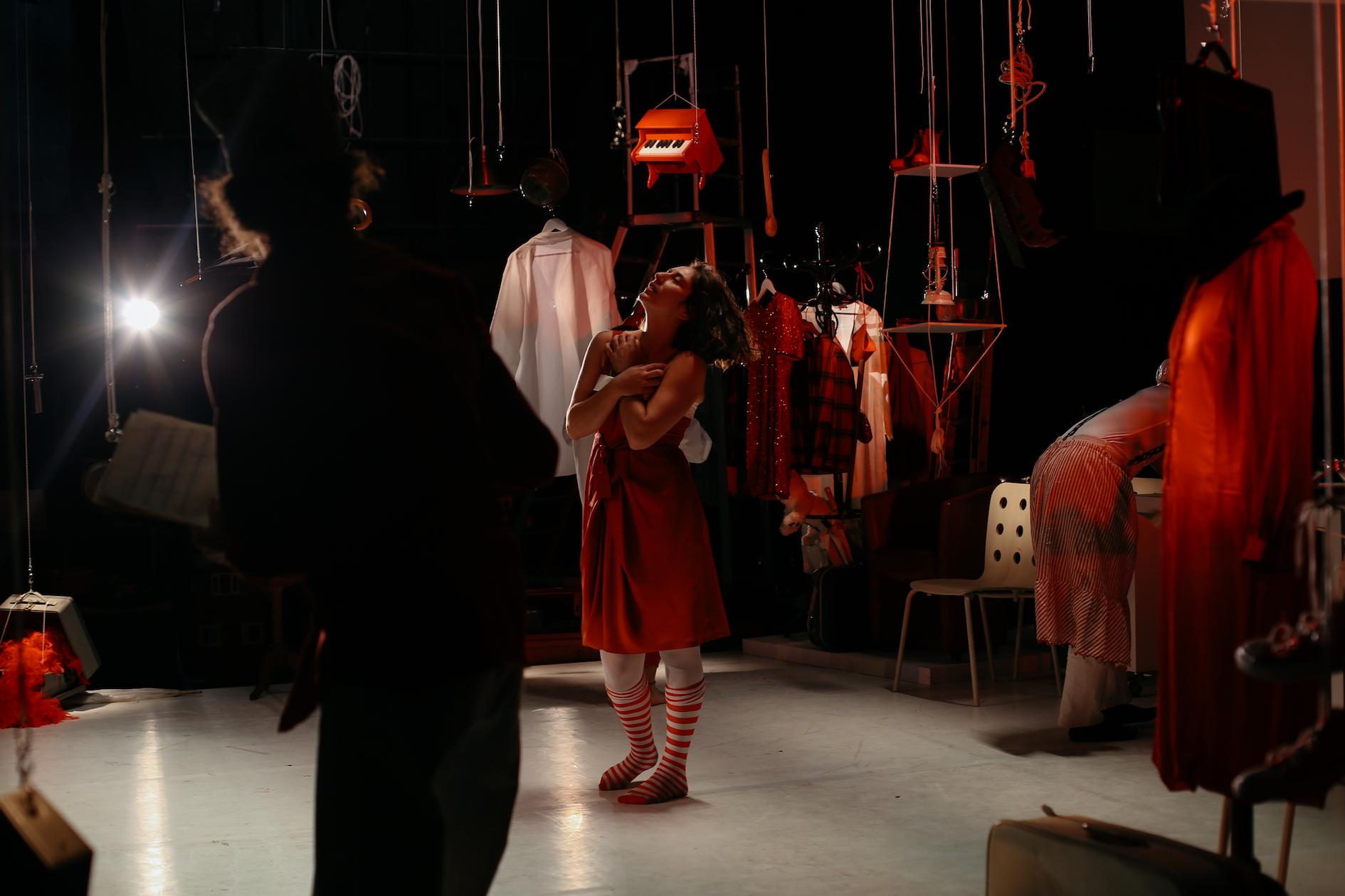 theatre-vie-gaellesimon-100