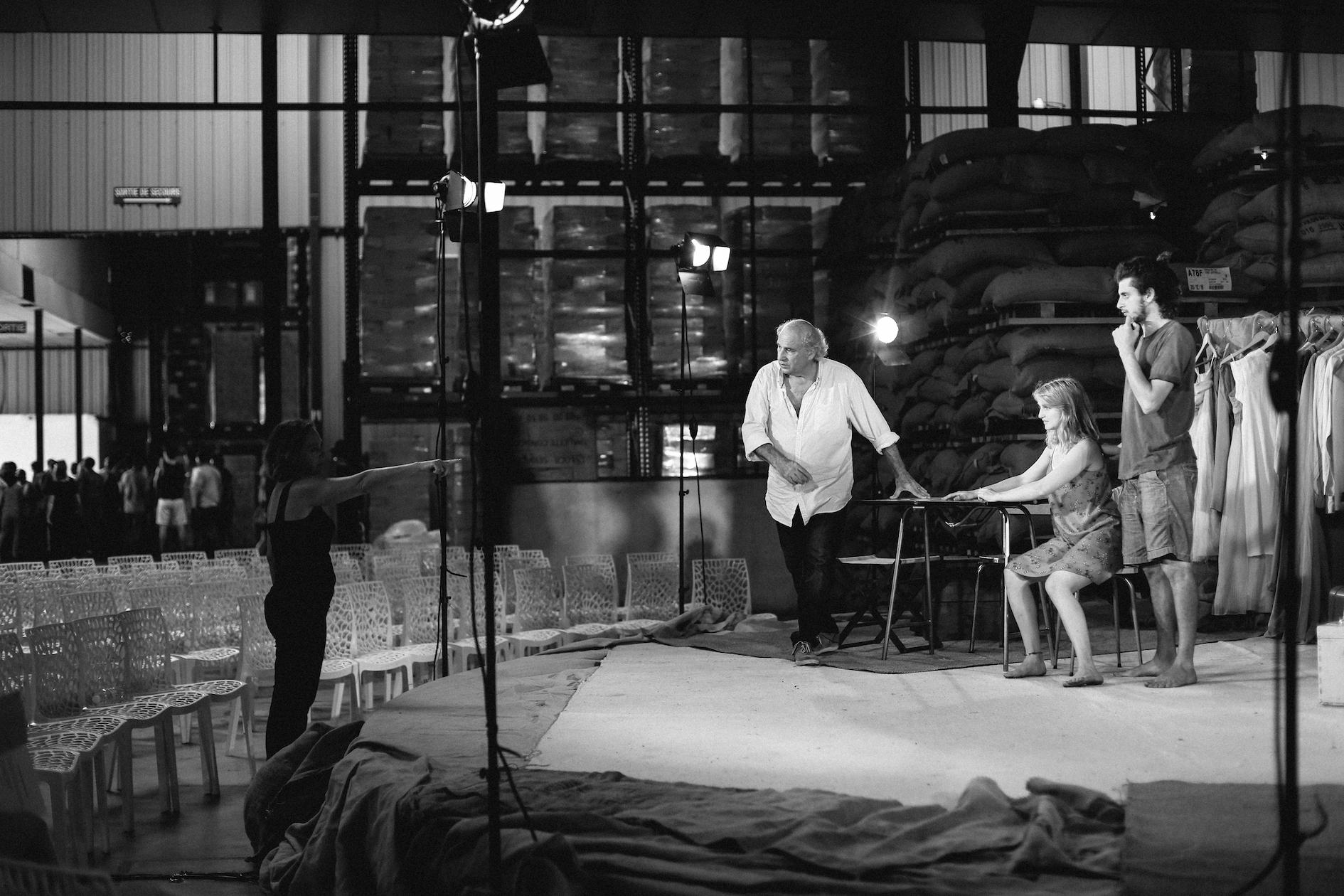 theatre-vie-gaellesimon-101