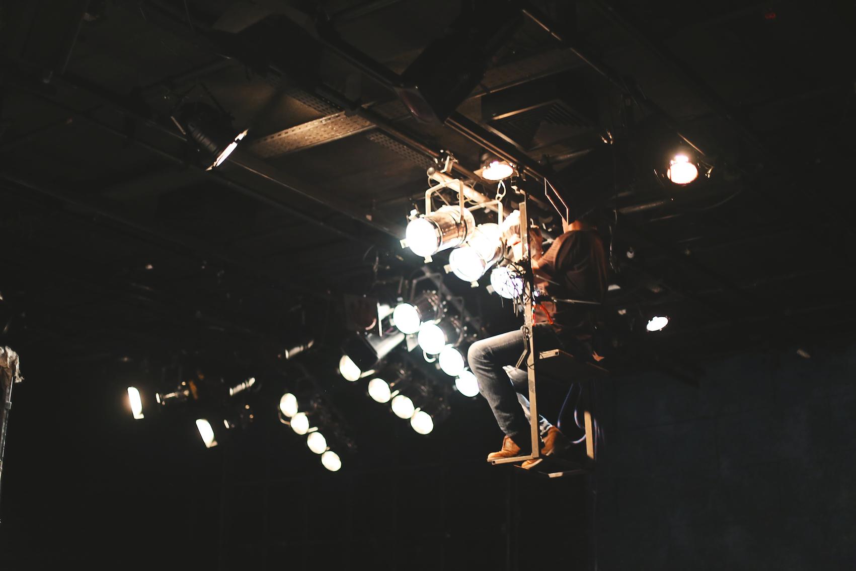 theatre-vie-gaellesimon-102