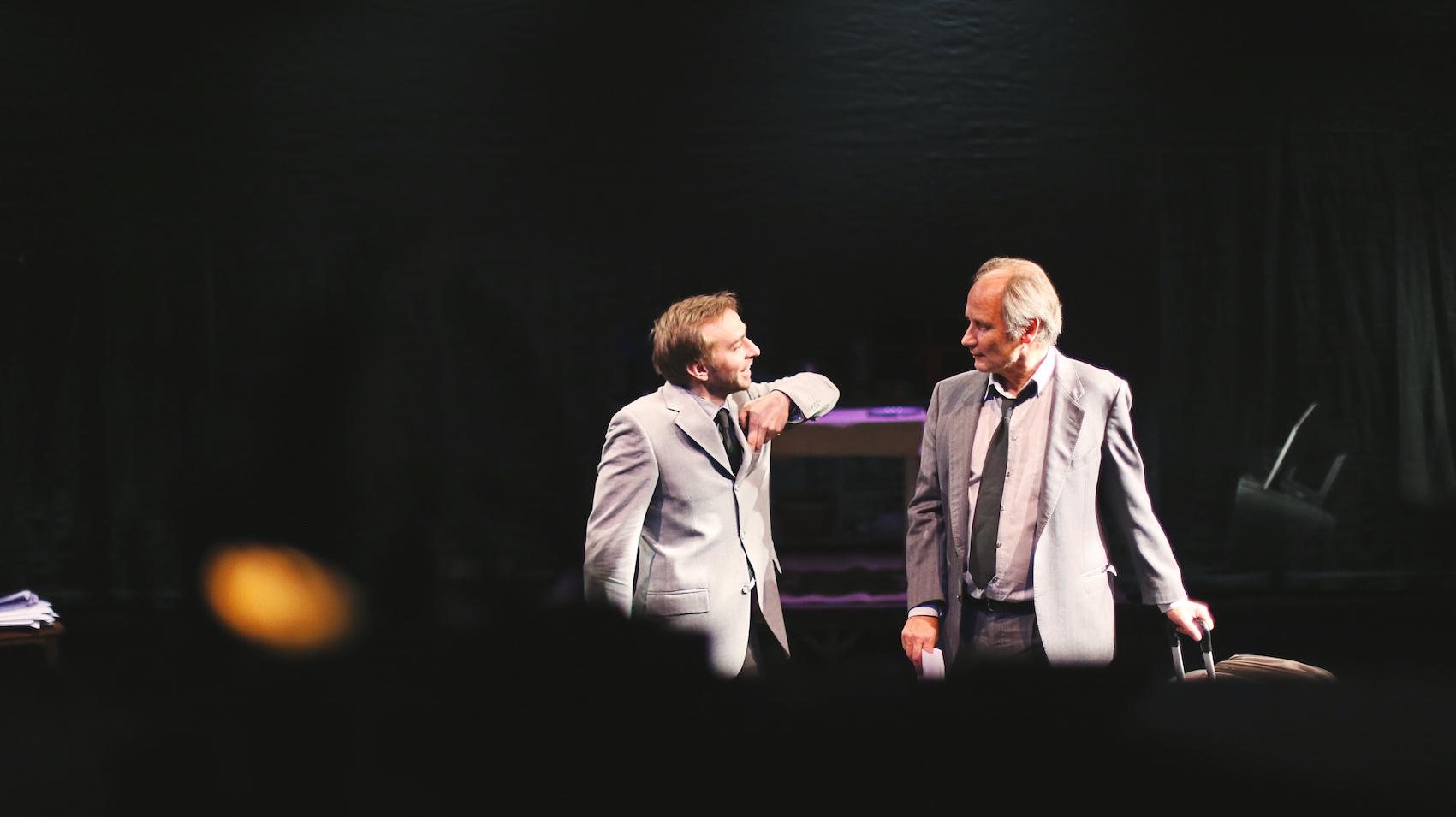 theatre-vie-gaellesimon-103