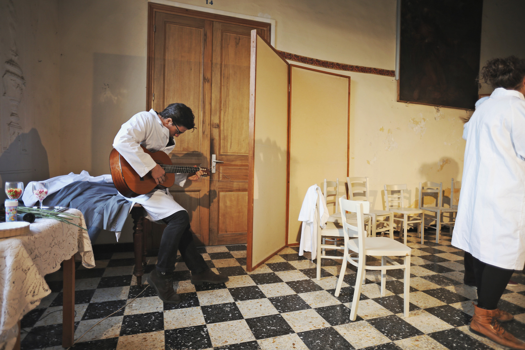 theatre-vie-gaellesimon-112