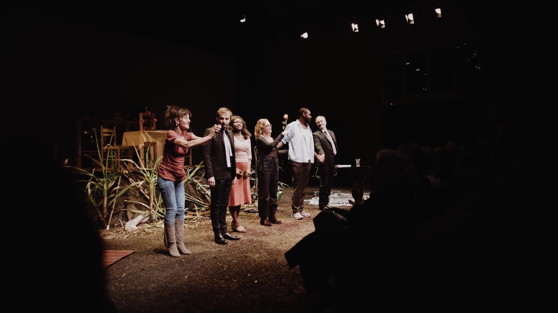 theatre-vie-gaellesimon-113