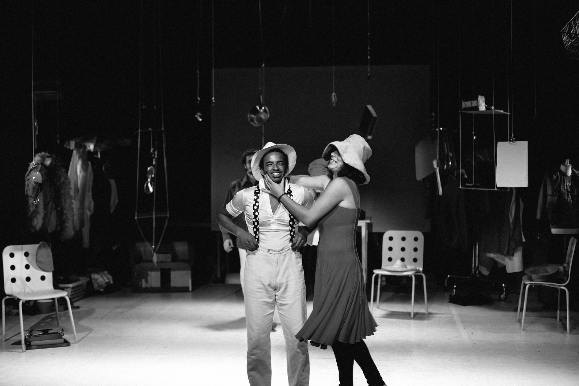 theatre-vie-gaellesimon-115