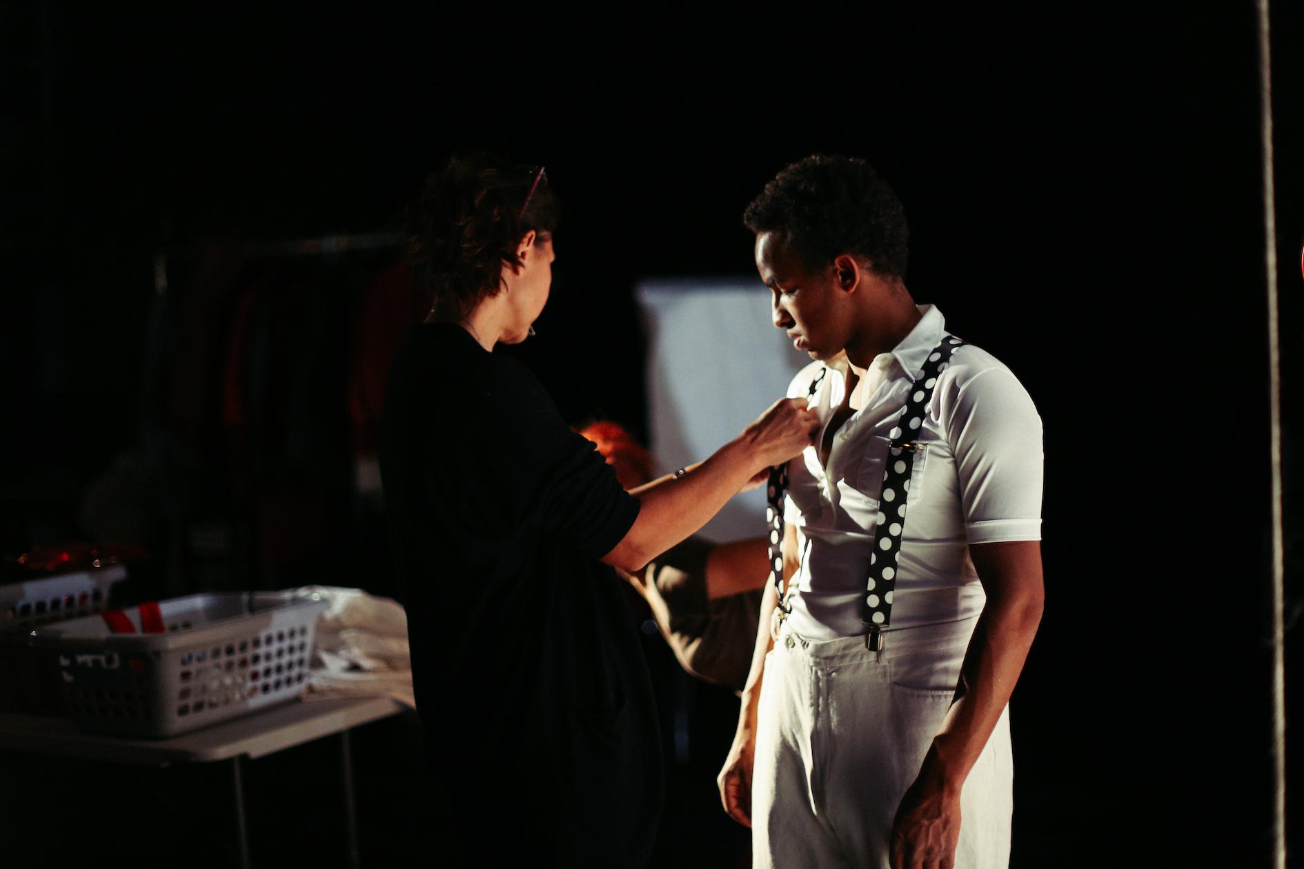 theatre-vie-gaellesimon-117