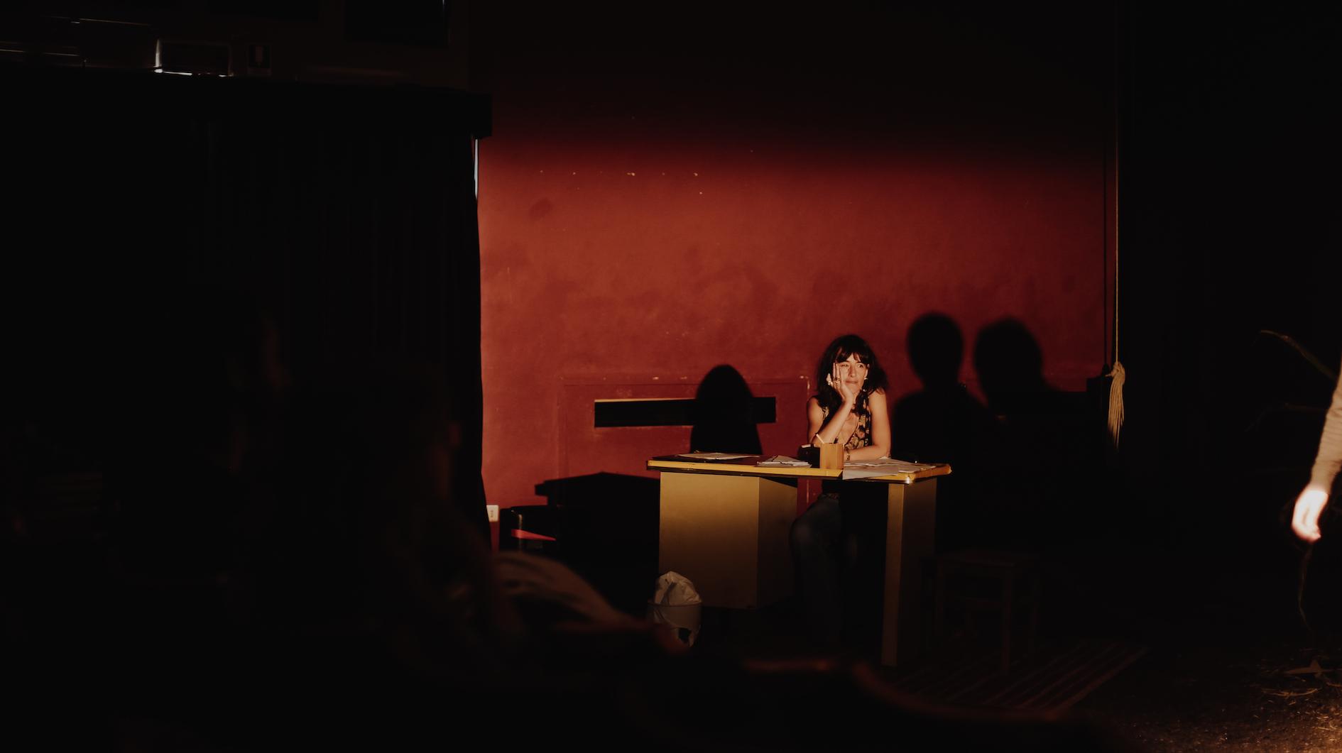 theatre-vie-gaellesimon-121