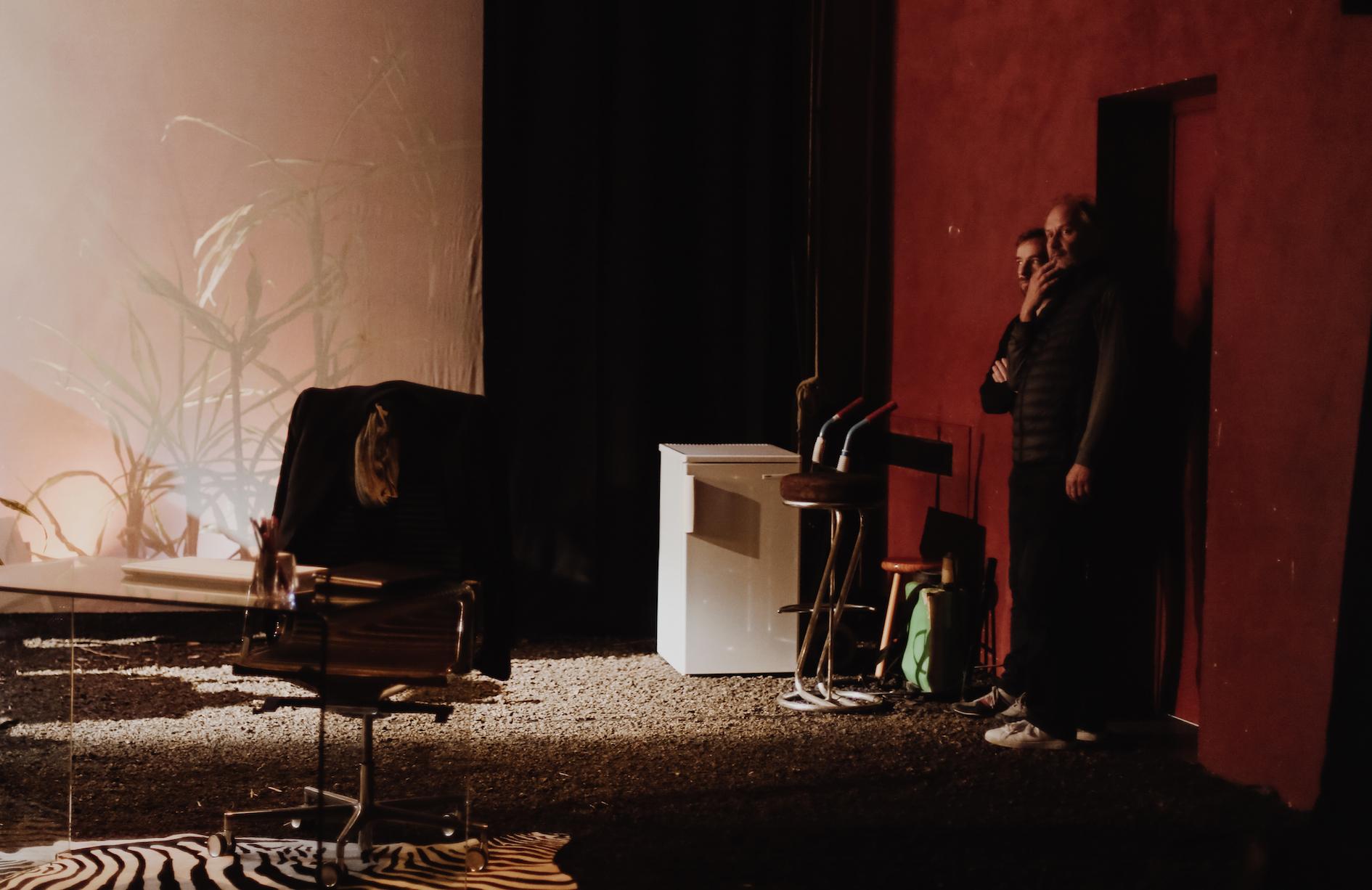 theatre-vie-gaellesimon-123