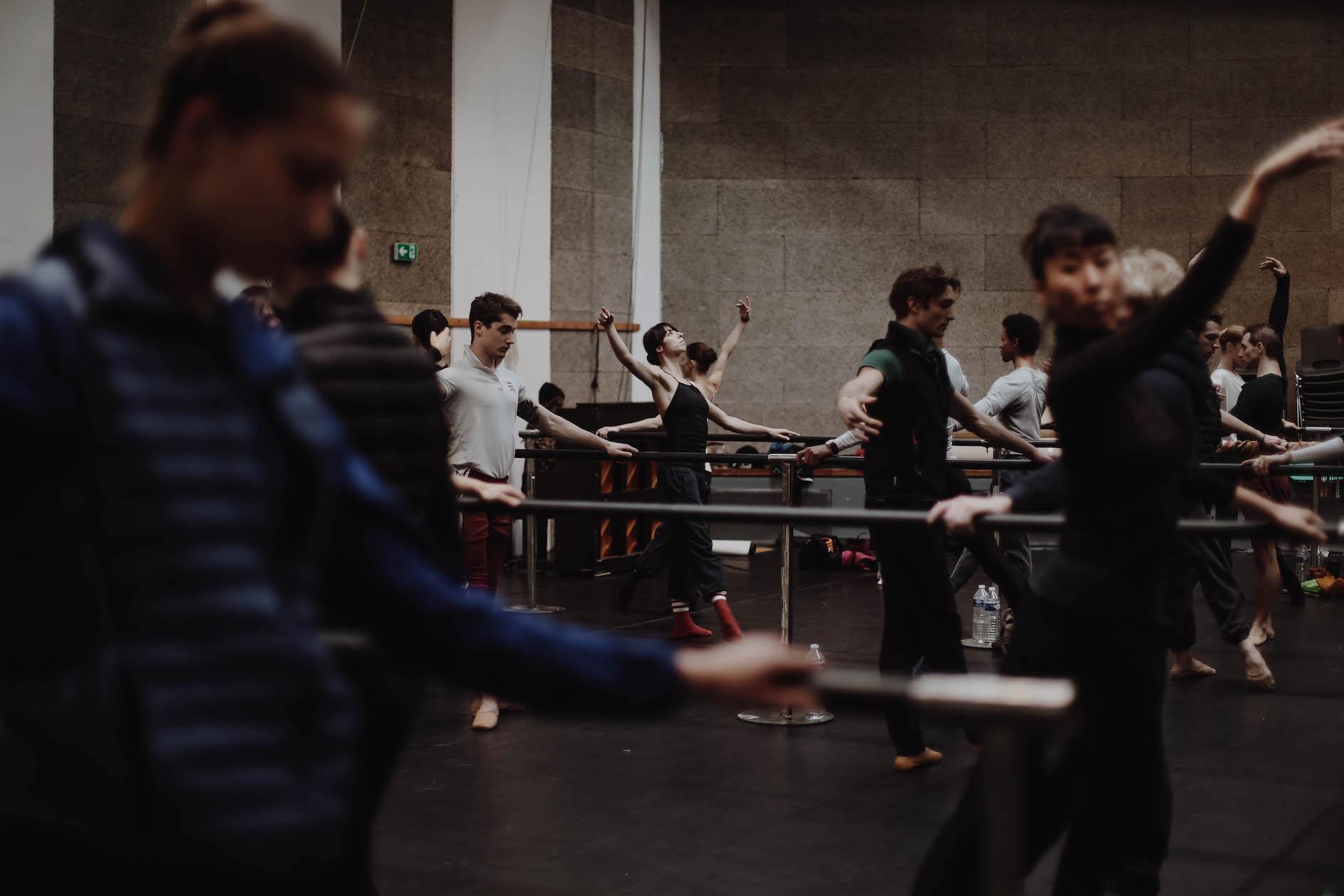 theatre-vie-gaellesimon-130