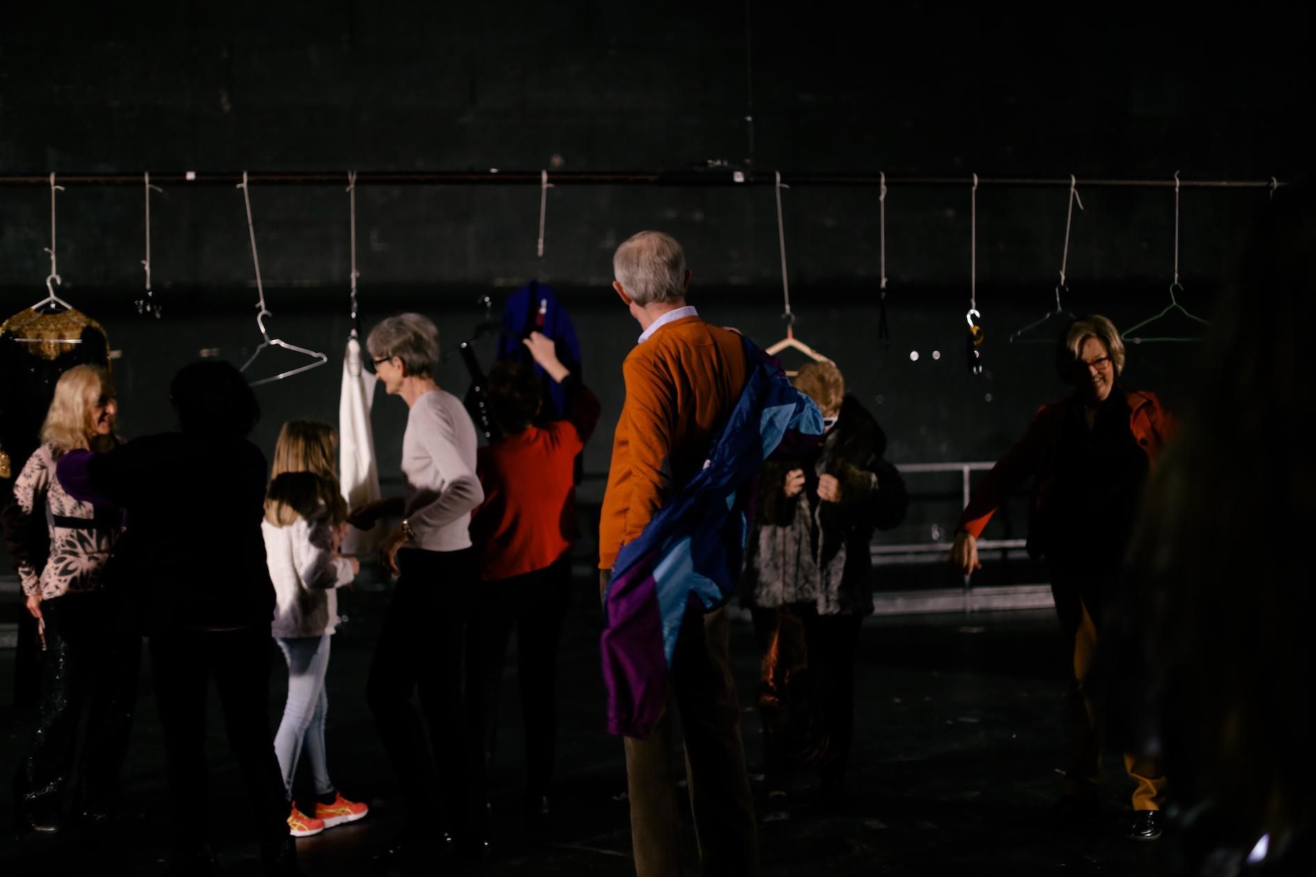 theatre-vie-gaellesimon-132