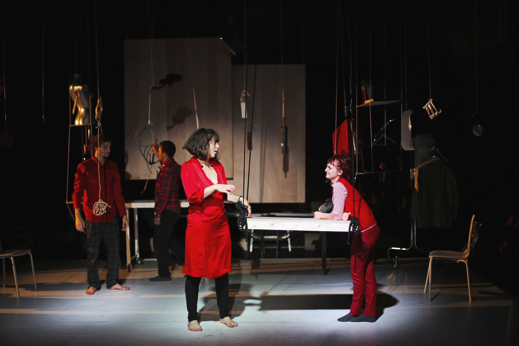 theatre-vie-gaellesimon-134
