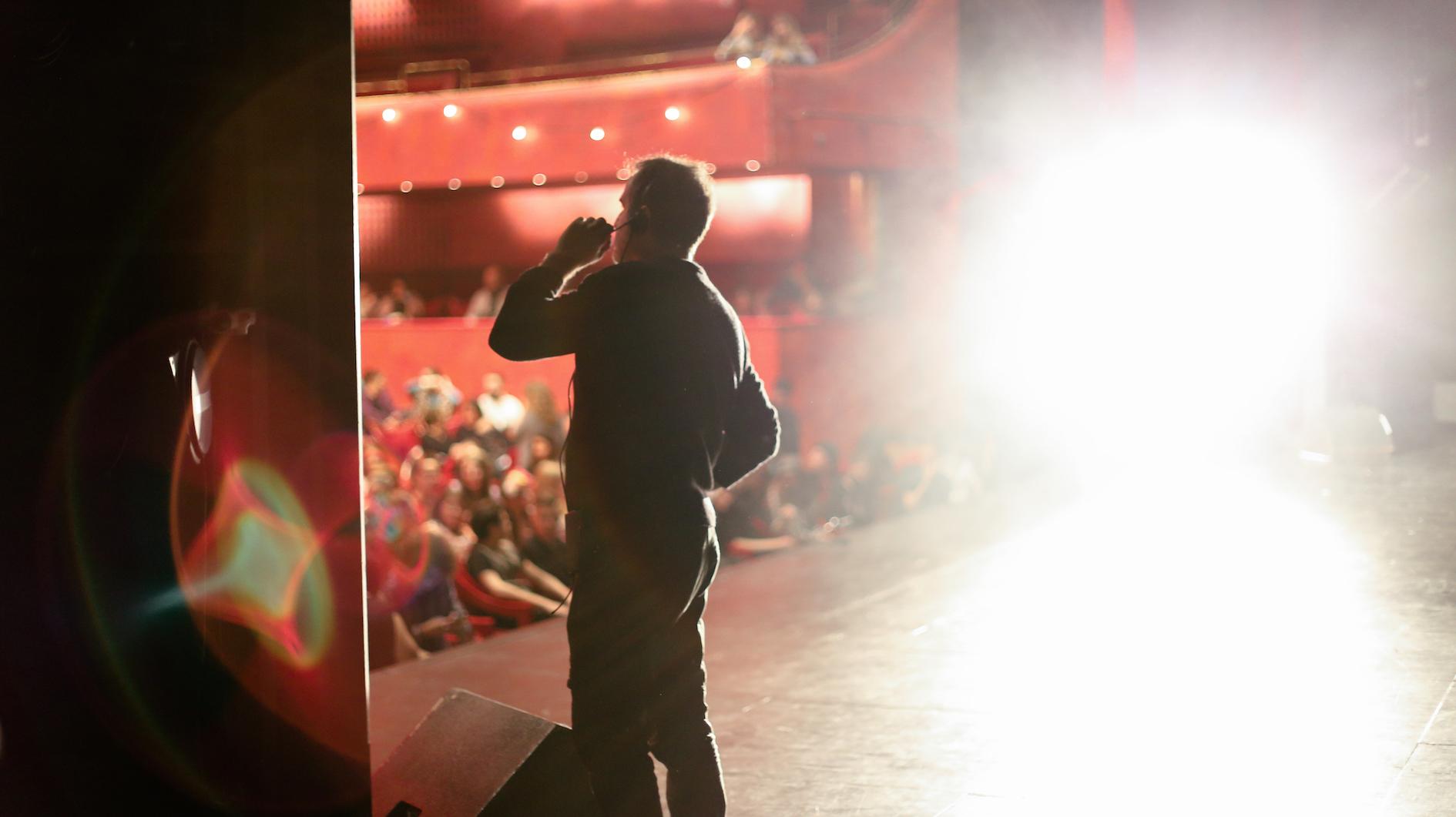 theatre-vie-gaellesimon-14