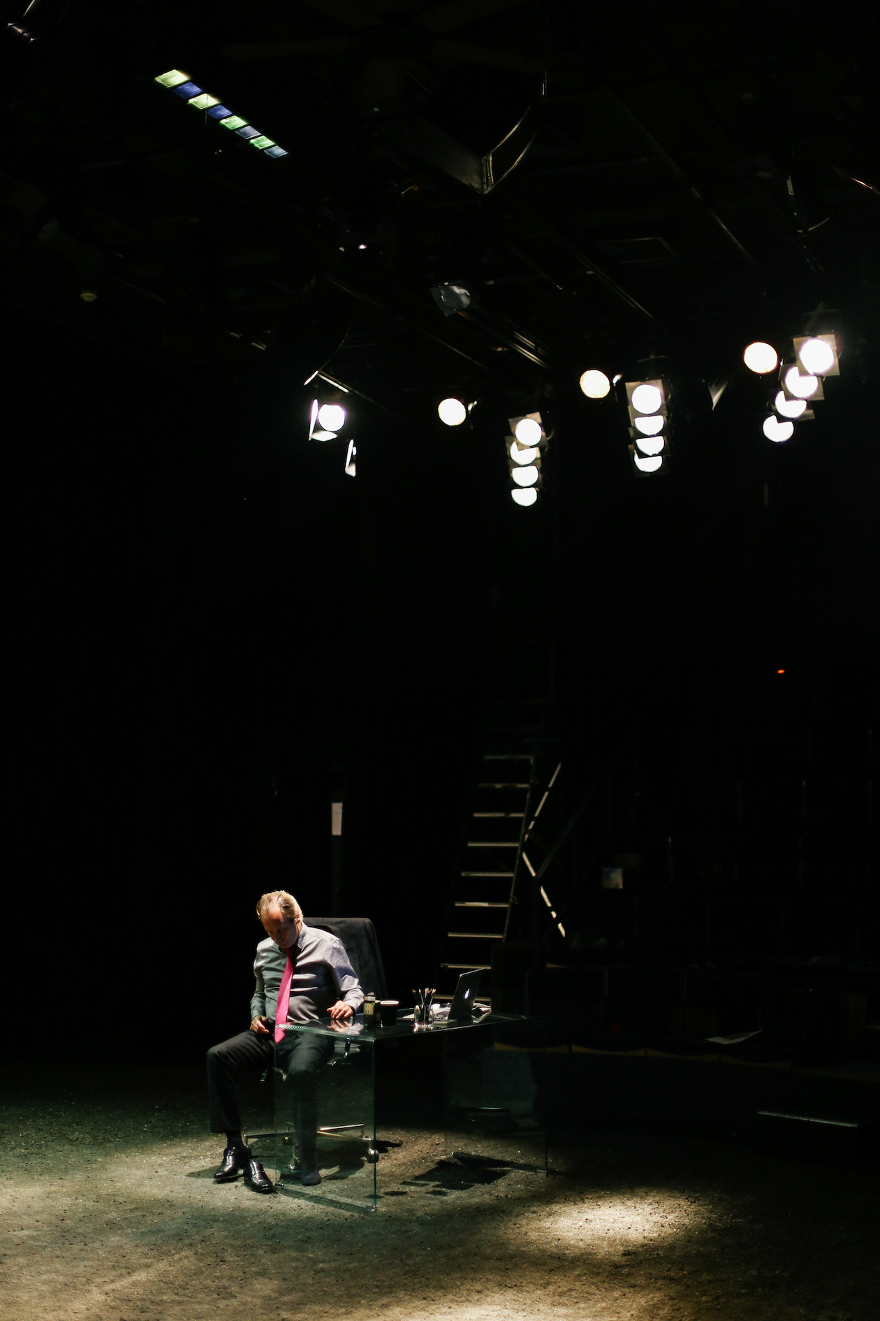 theatre-vie-gaellesimon-18