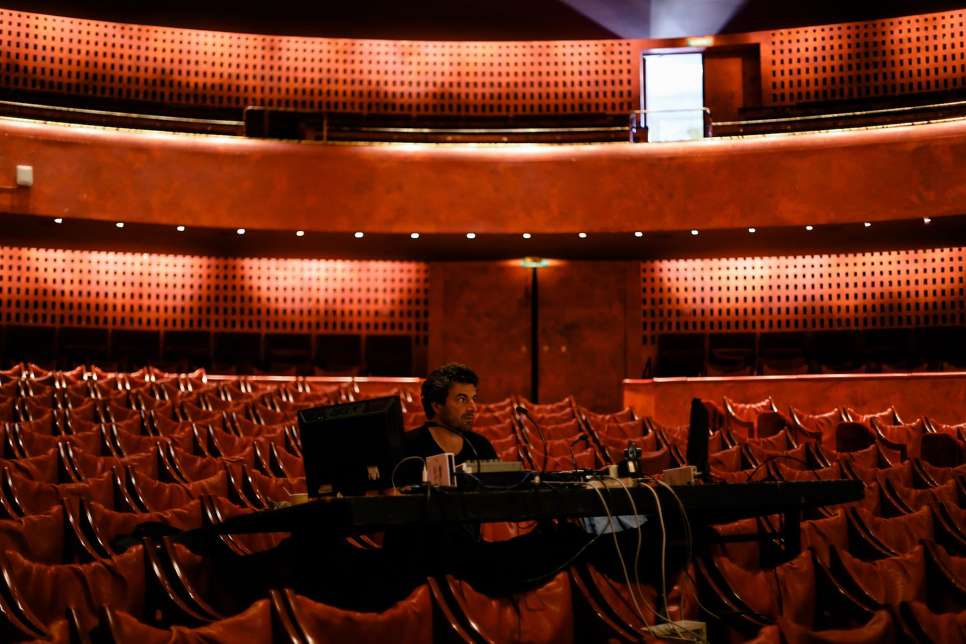 theatre-vie-gaellesimon-19