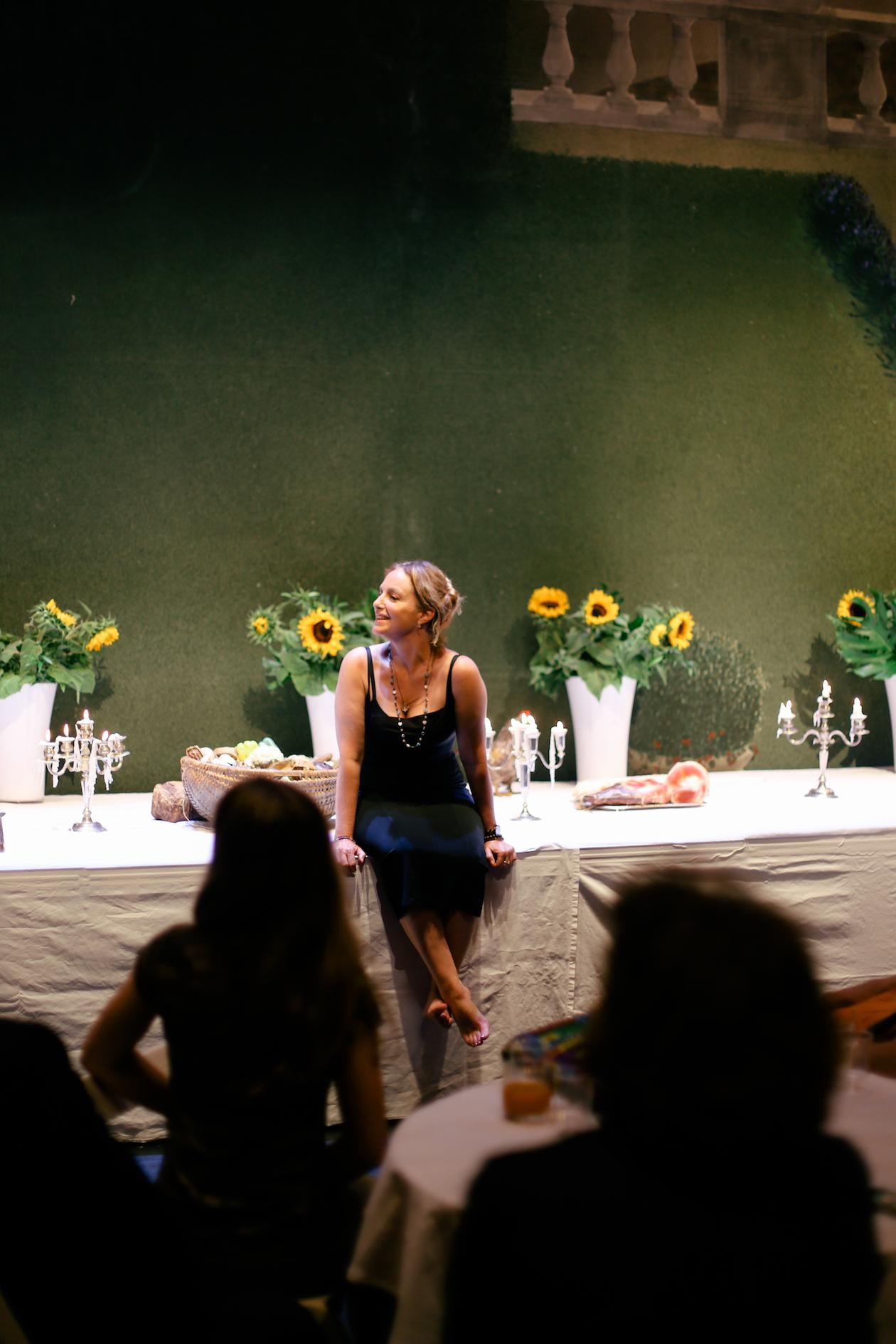 theatre-vie-gaellesimon-2