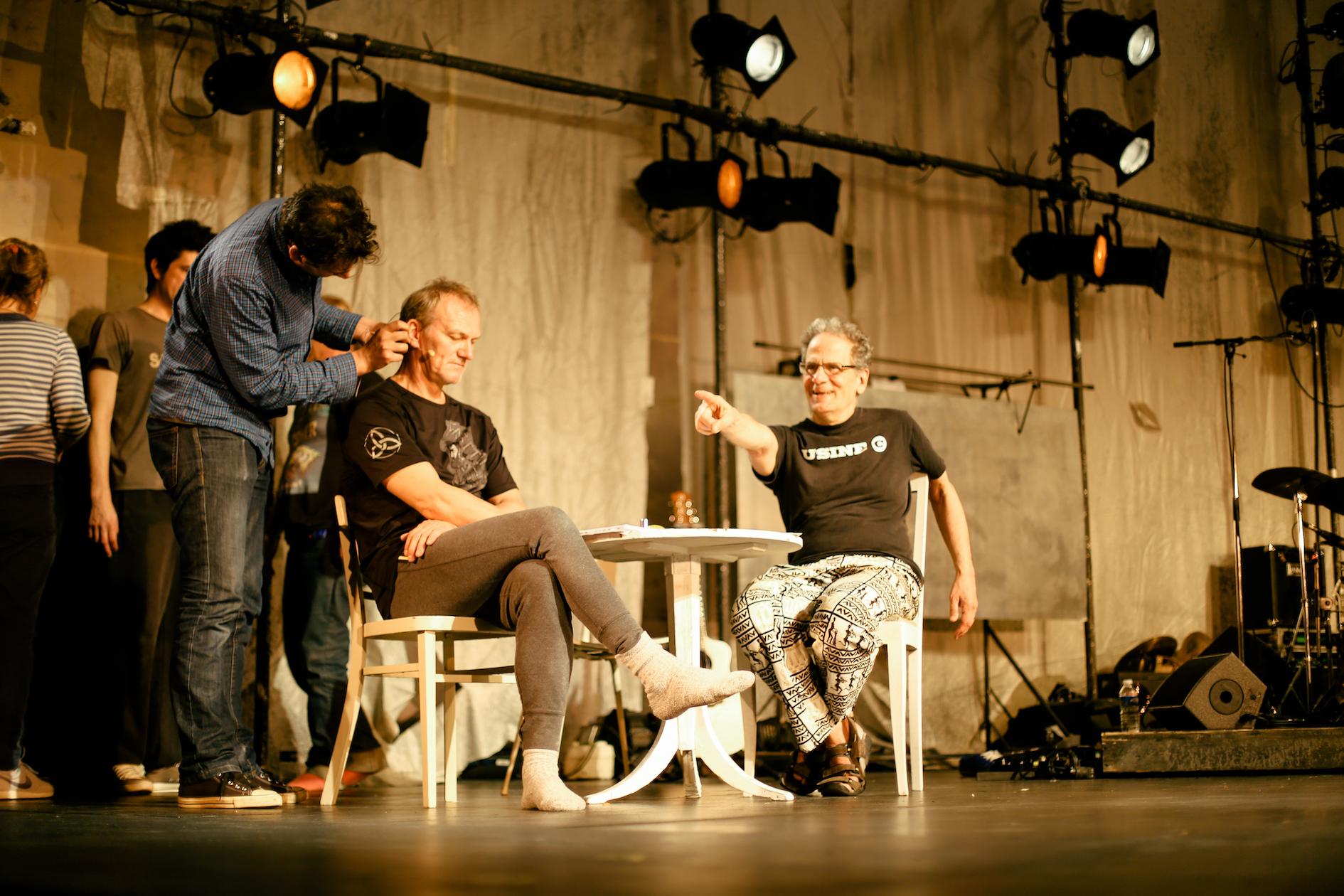 theatre-vie-gaellesimon-20