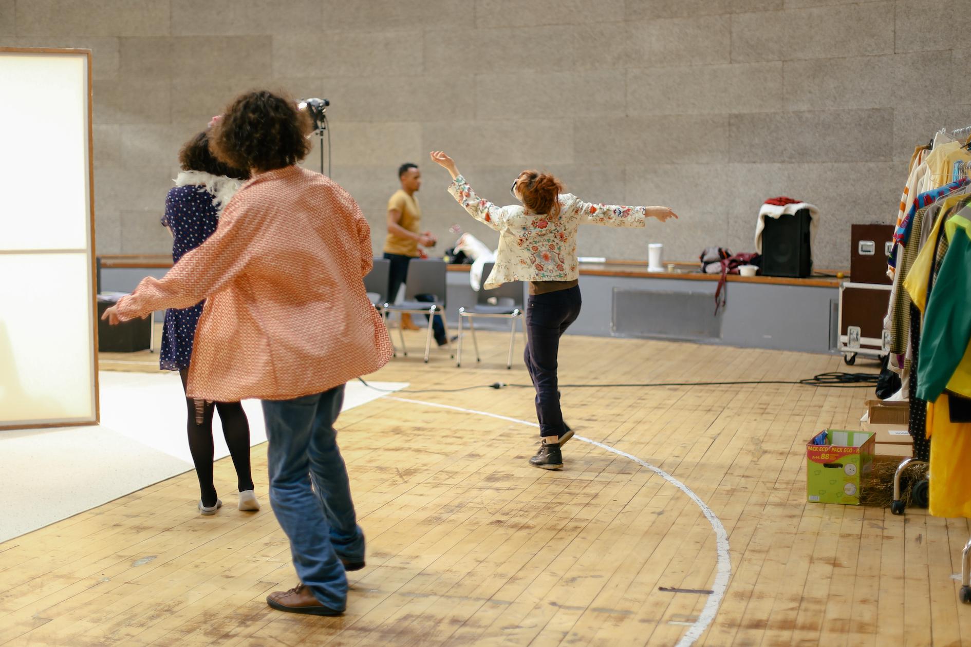theatre-vie-gaellesimon-22