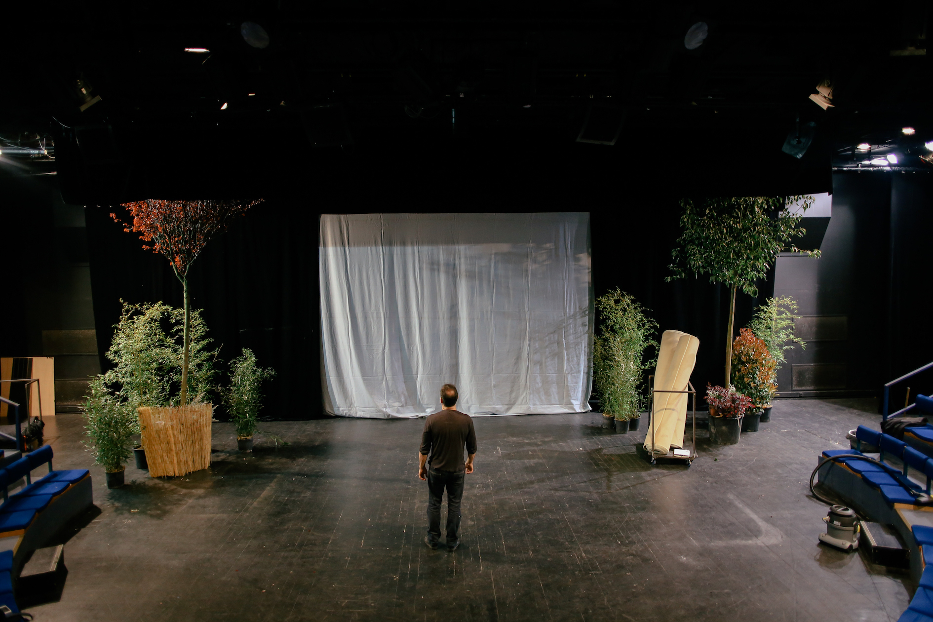theatre-vie-gaellesimon-23