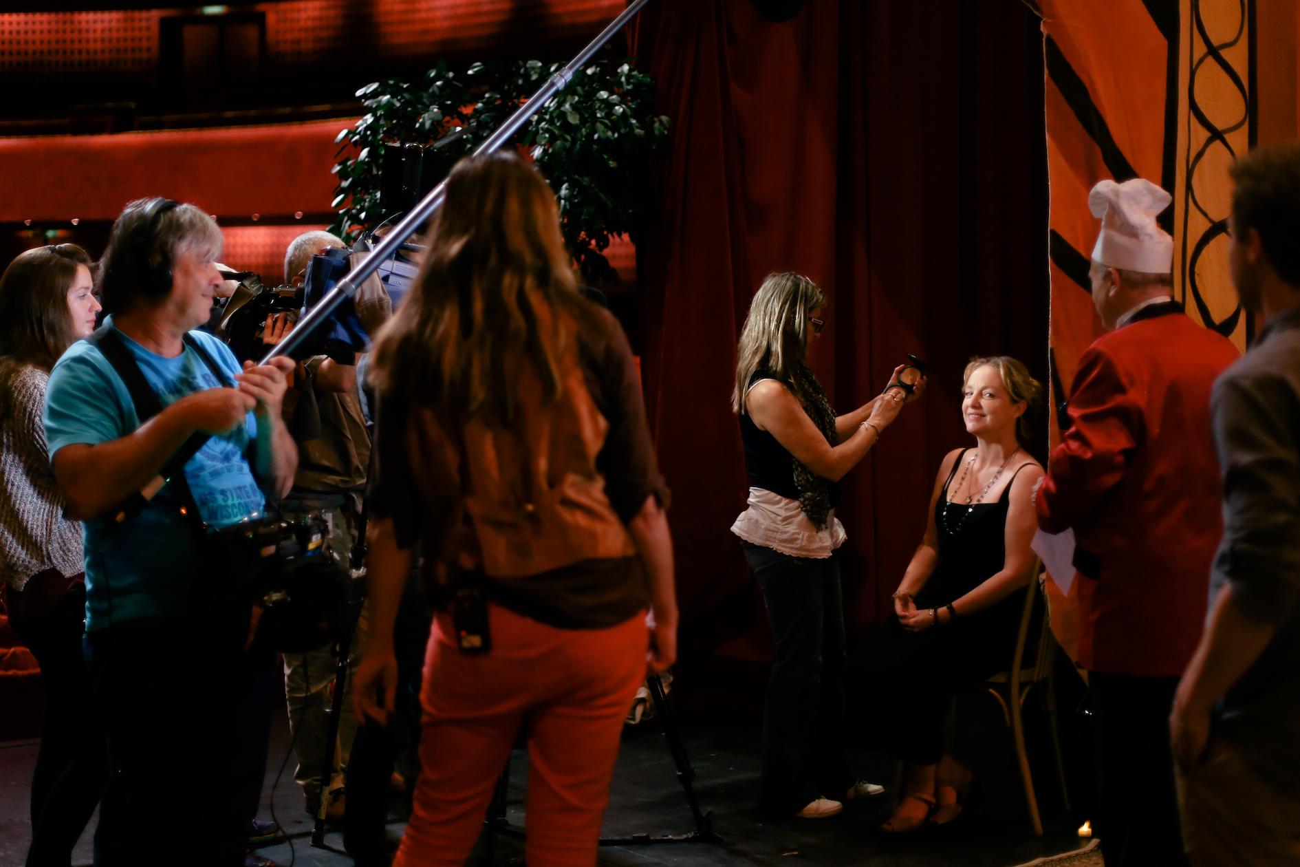 theatre-vie-gaellesimon-25