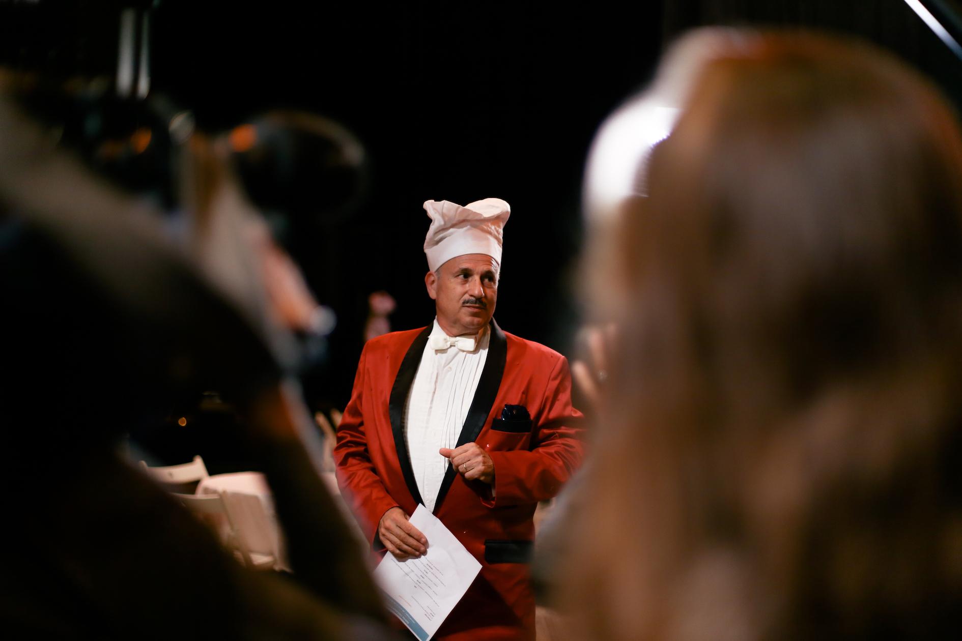 theatre-vie-gaellesimon-26
