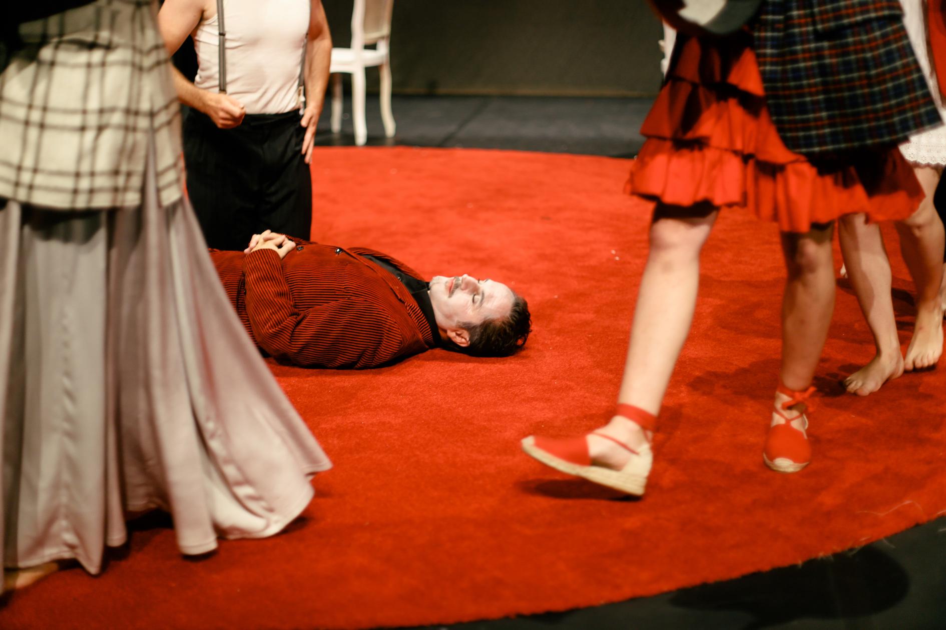 theatre-vie-gaellesimon-3