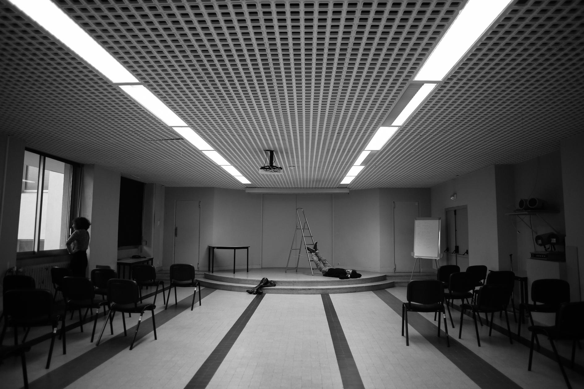 theatre-vie-gaellesimon-30