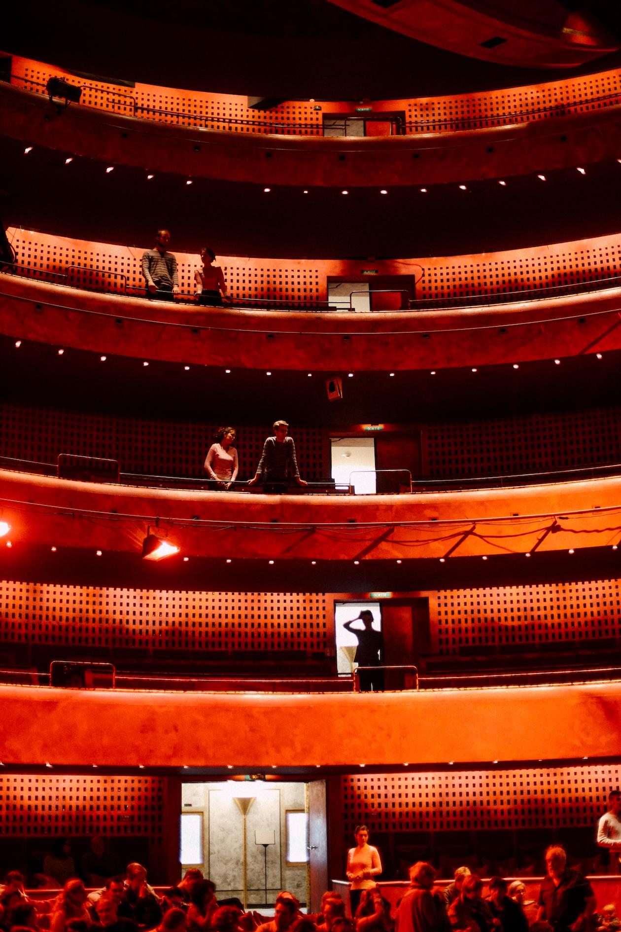theatre-vie-gaellesimon-31