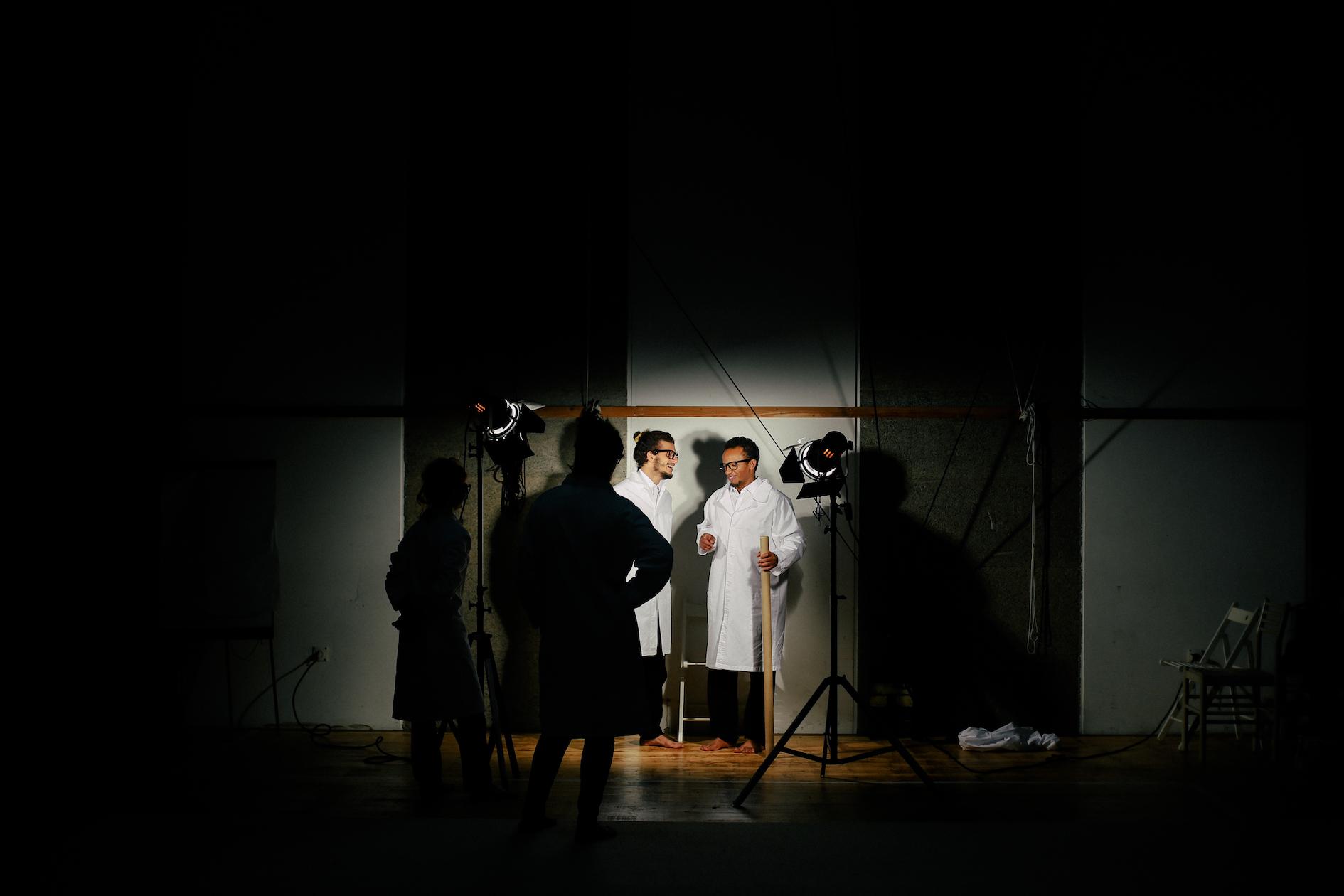 theatre-vie-gaellesimon-33