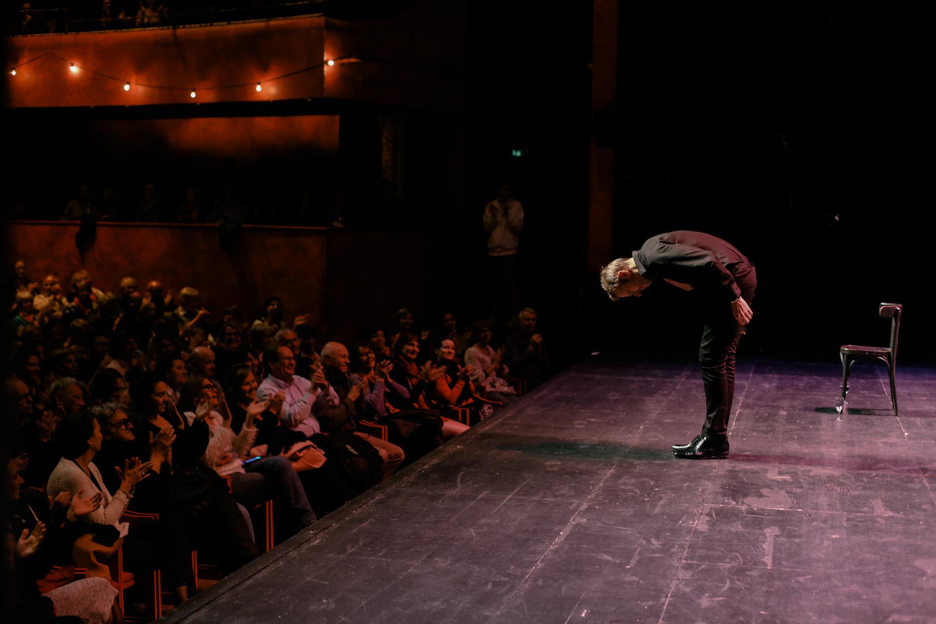 theatre-vie-gaellesimon-34