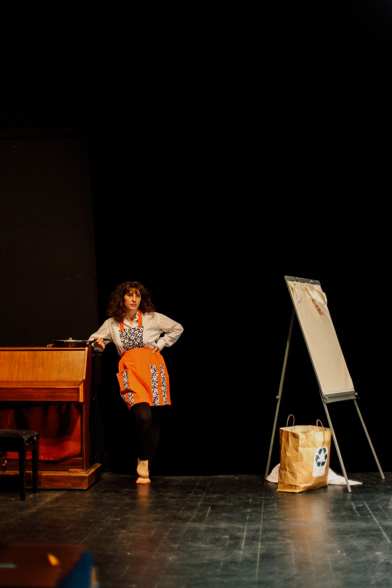 theatre-vie-gaellesimon-35