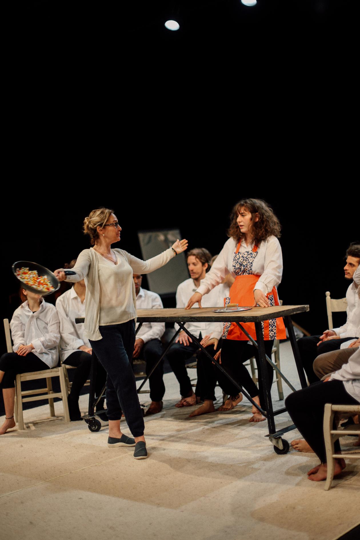theatre-vie-gaellesimon-36