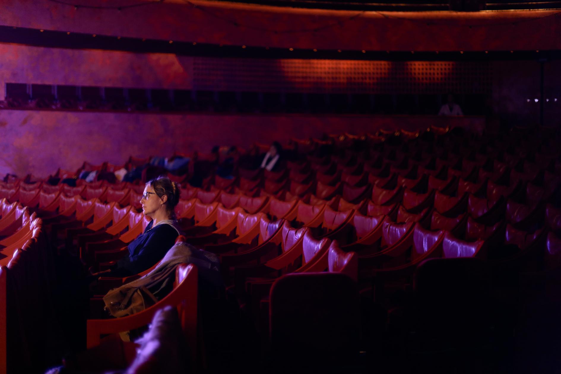 theatre-vie-gaellesimon-38