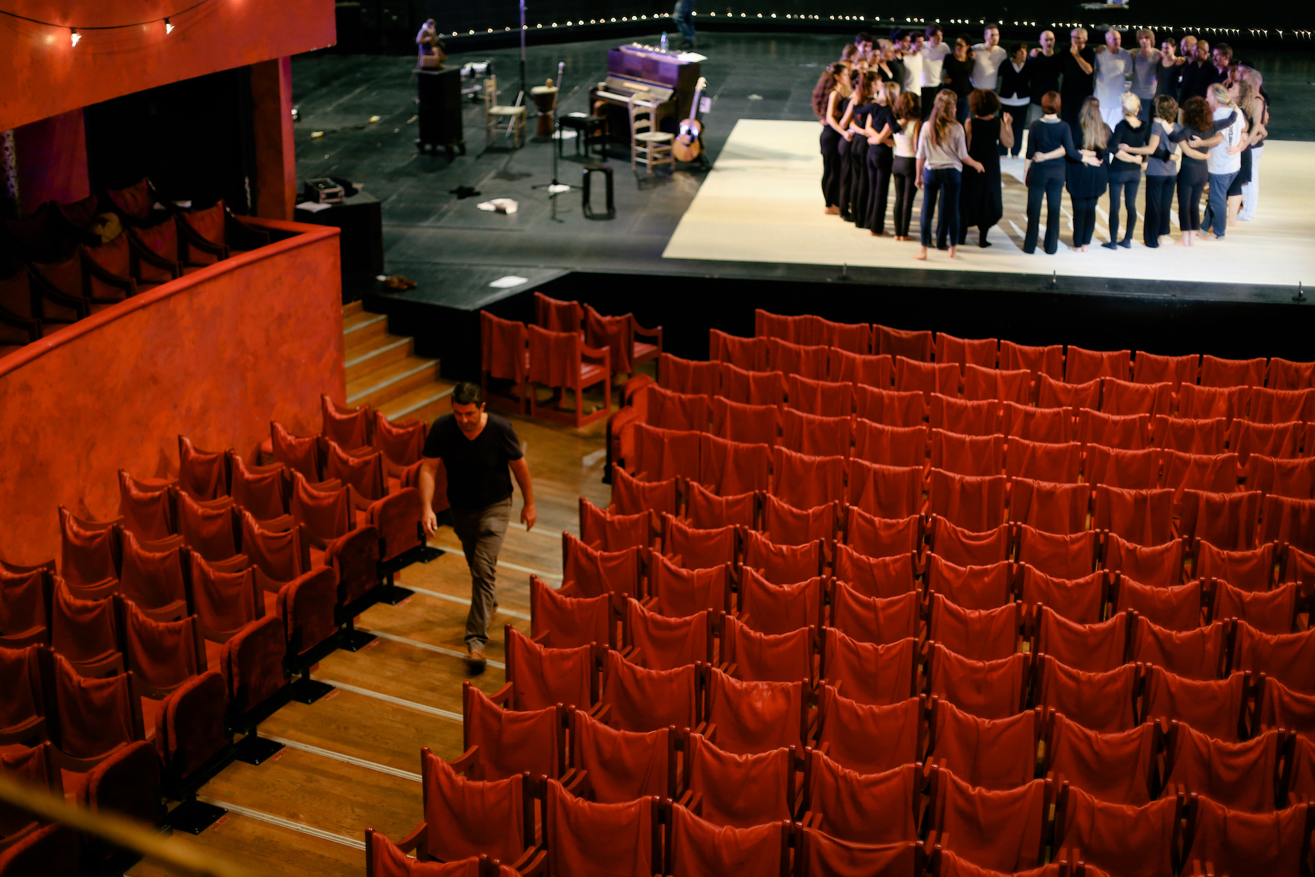 theatre-vie-gaellesimon-39
