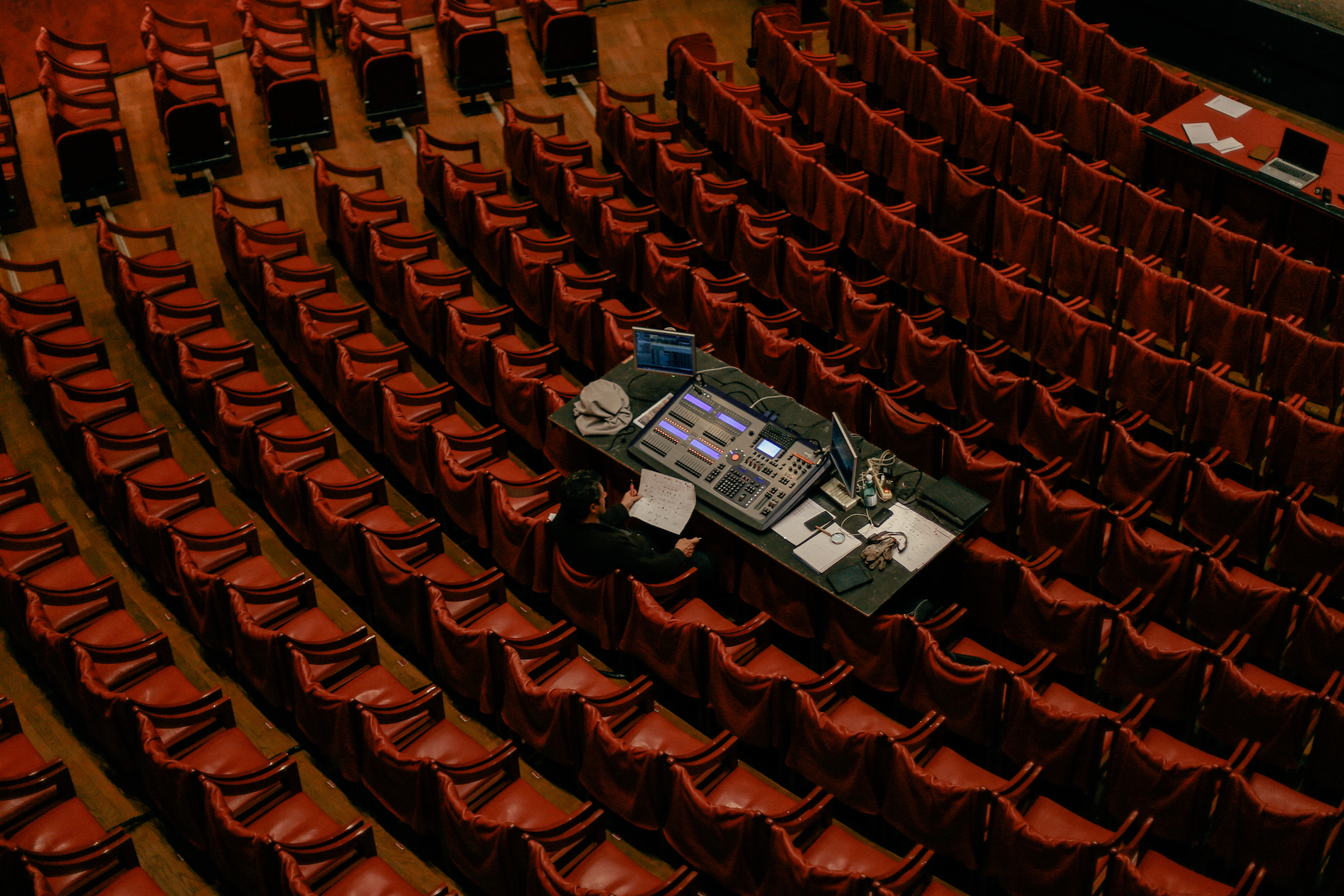theatre-vie-gaellesimon-4