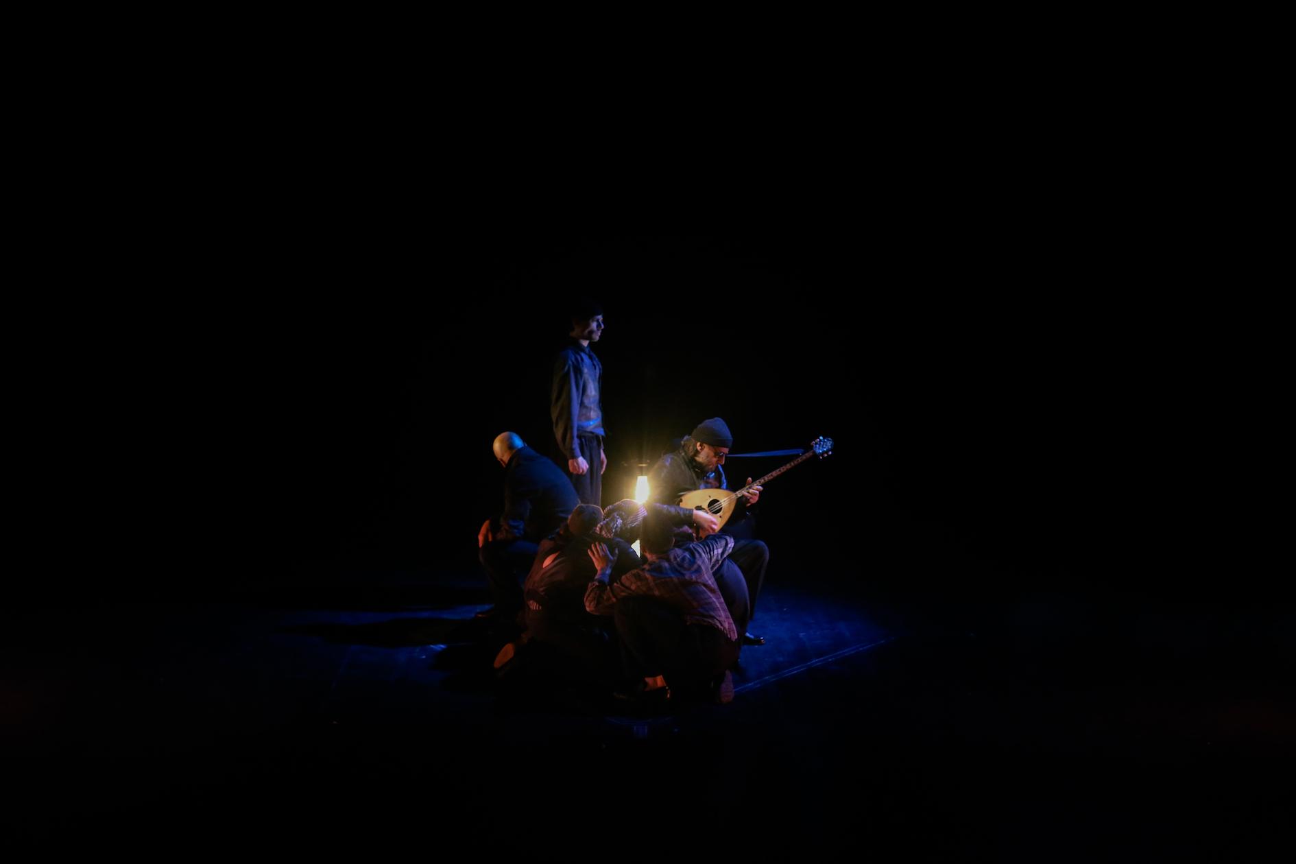 theatre-vie-gaellesimon-40