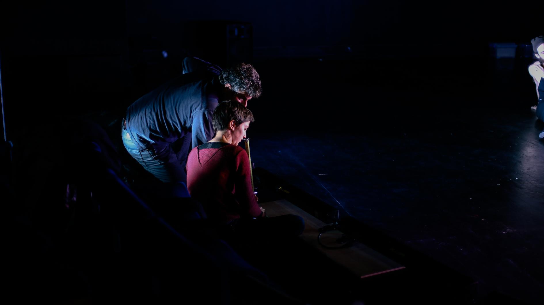 theatre-vie-gaellesimon-41