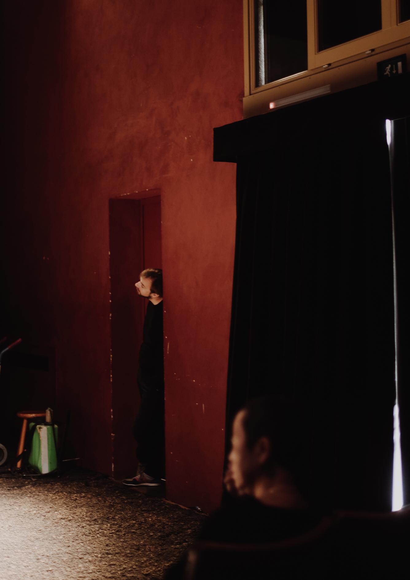 theatre-vie-gaellesimon-44