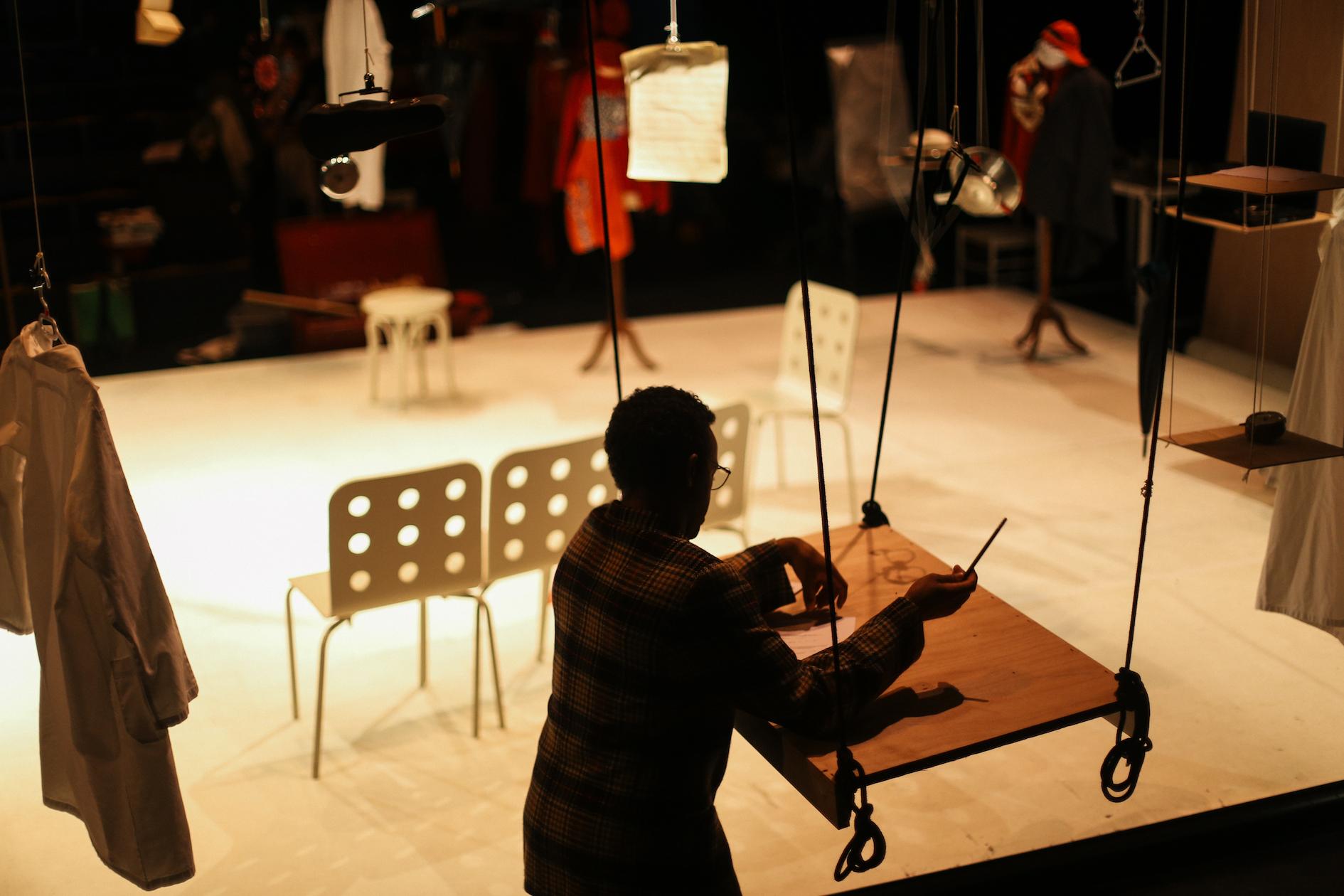 theatre-vie-gaellesimon-47
