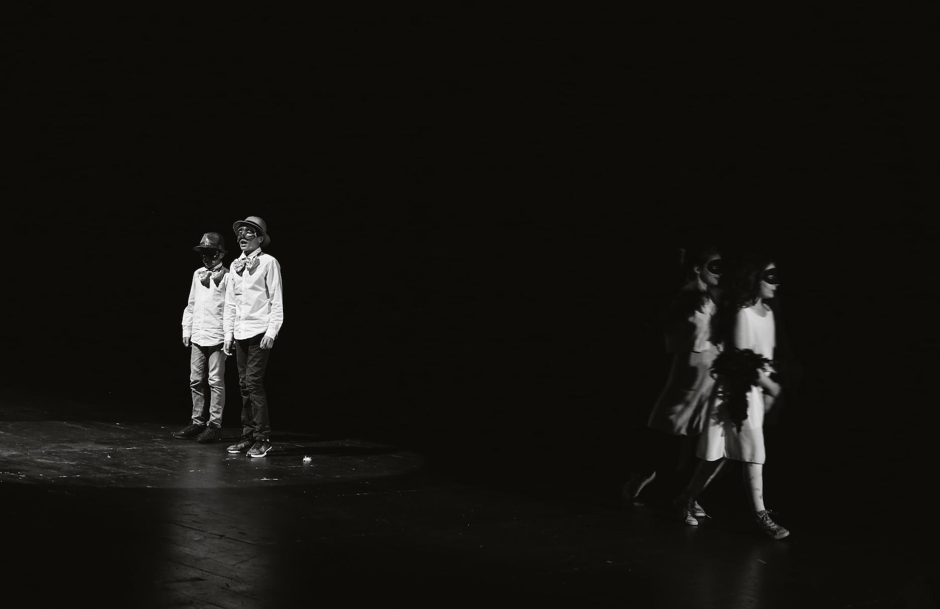 theatre-vie-gaellesimon-48