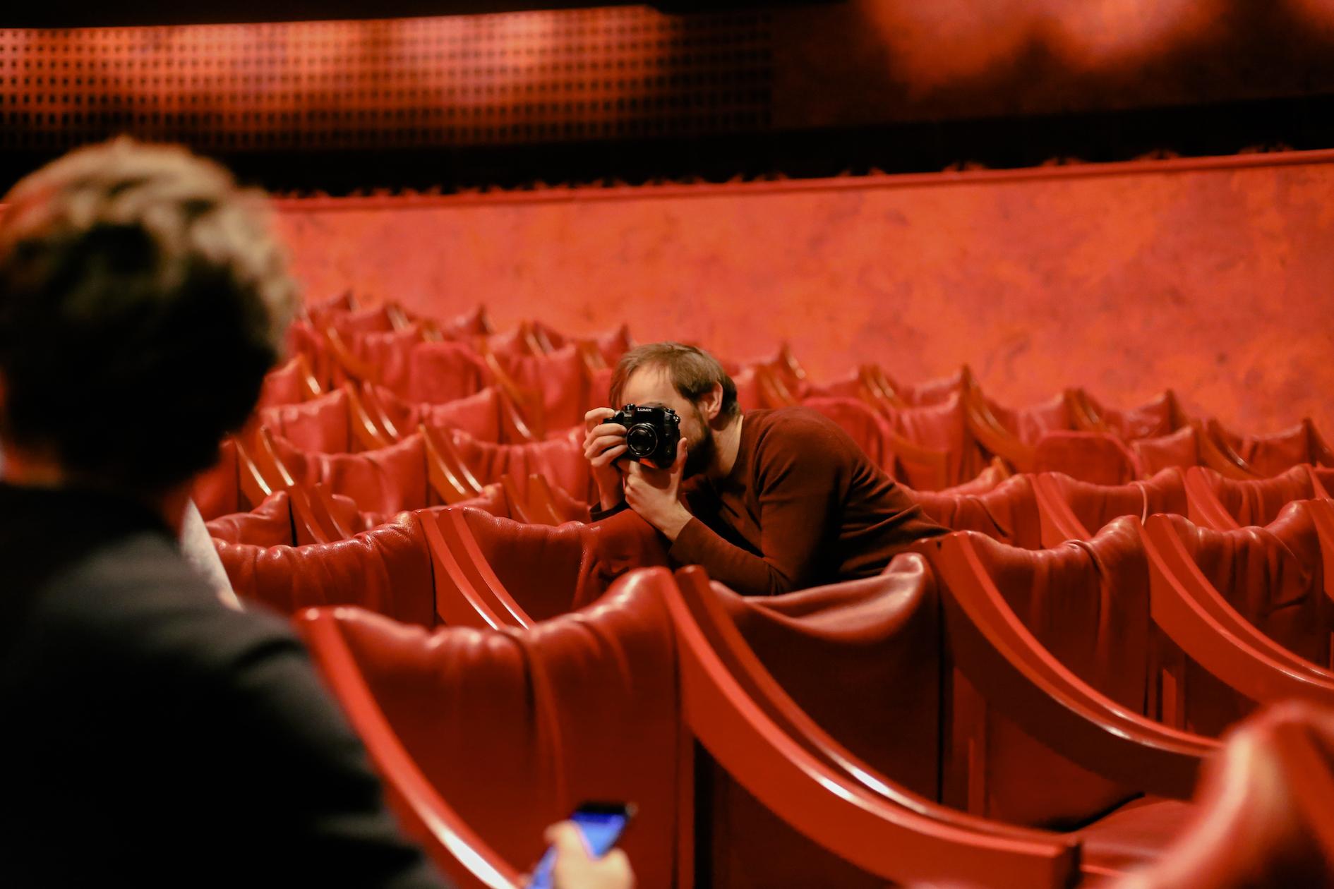 theatre-vie-gaellesimon-5