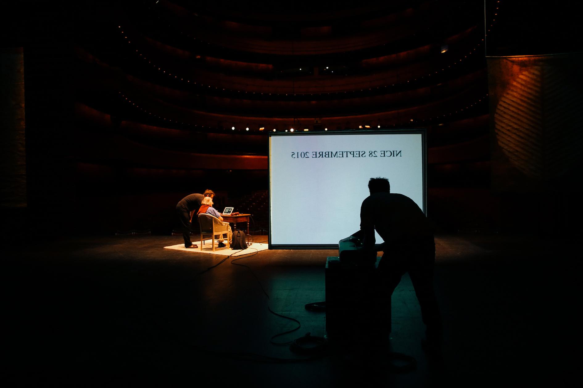 theatre-vie-gaellesimon-56