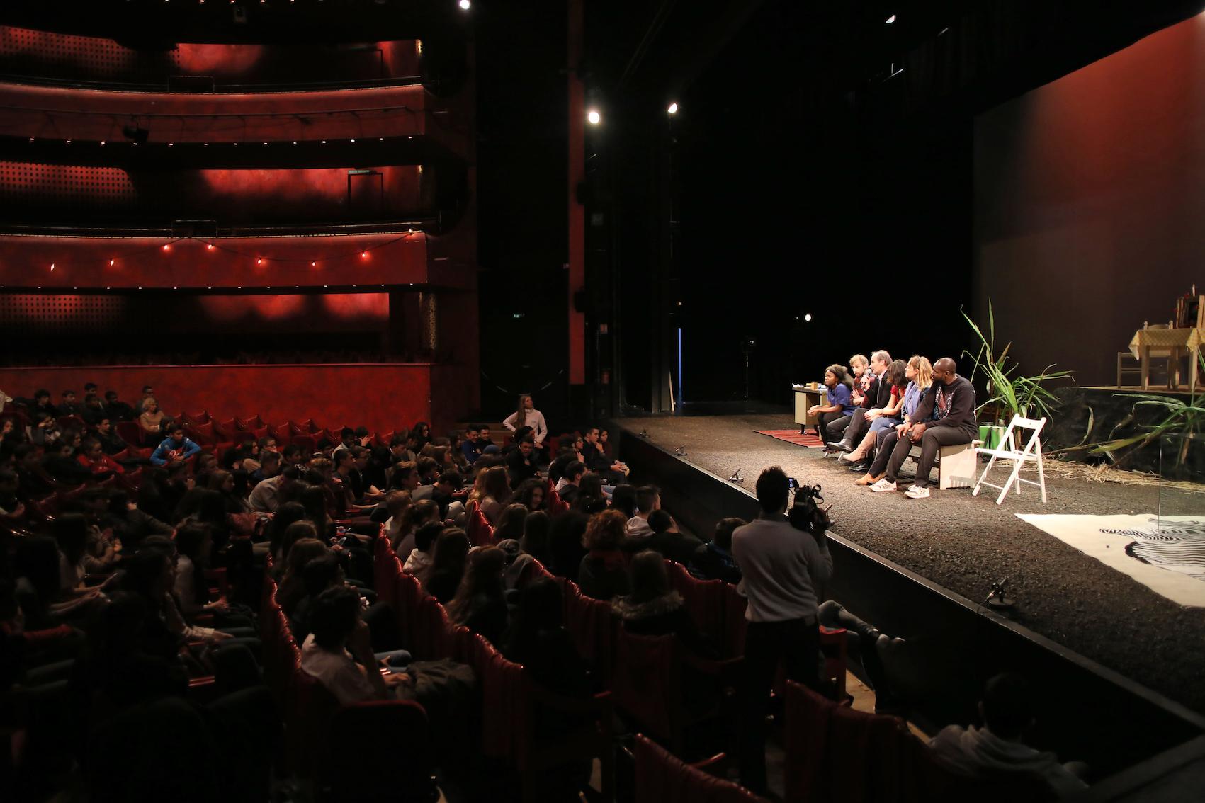 theatre-vie-gaellesimon-59