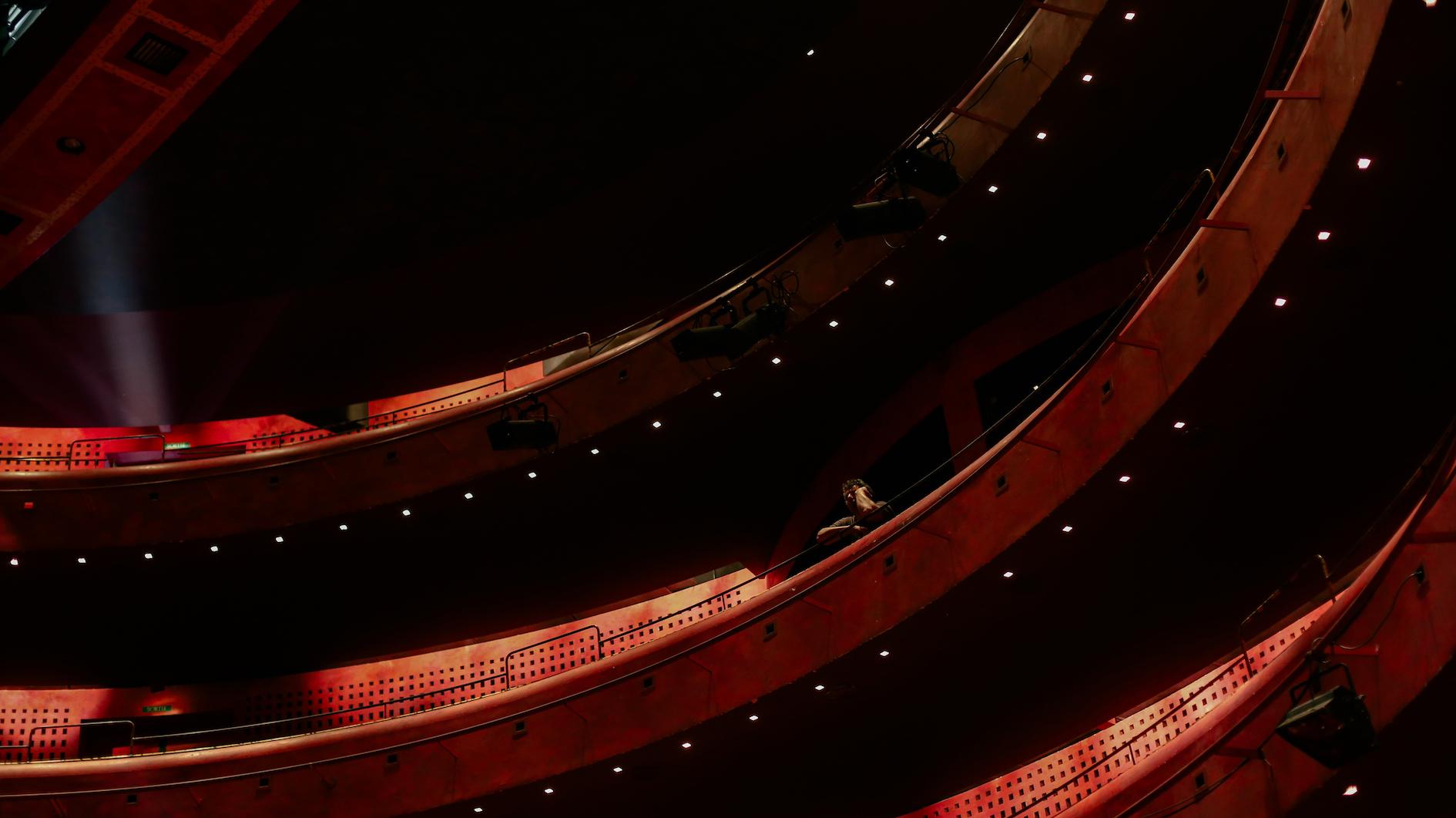 theatre-vie-gaellesimon-6