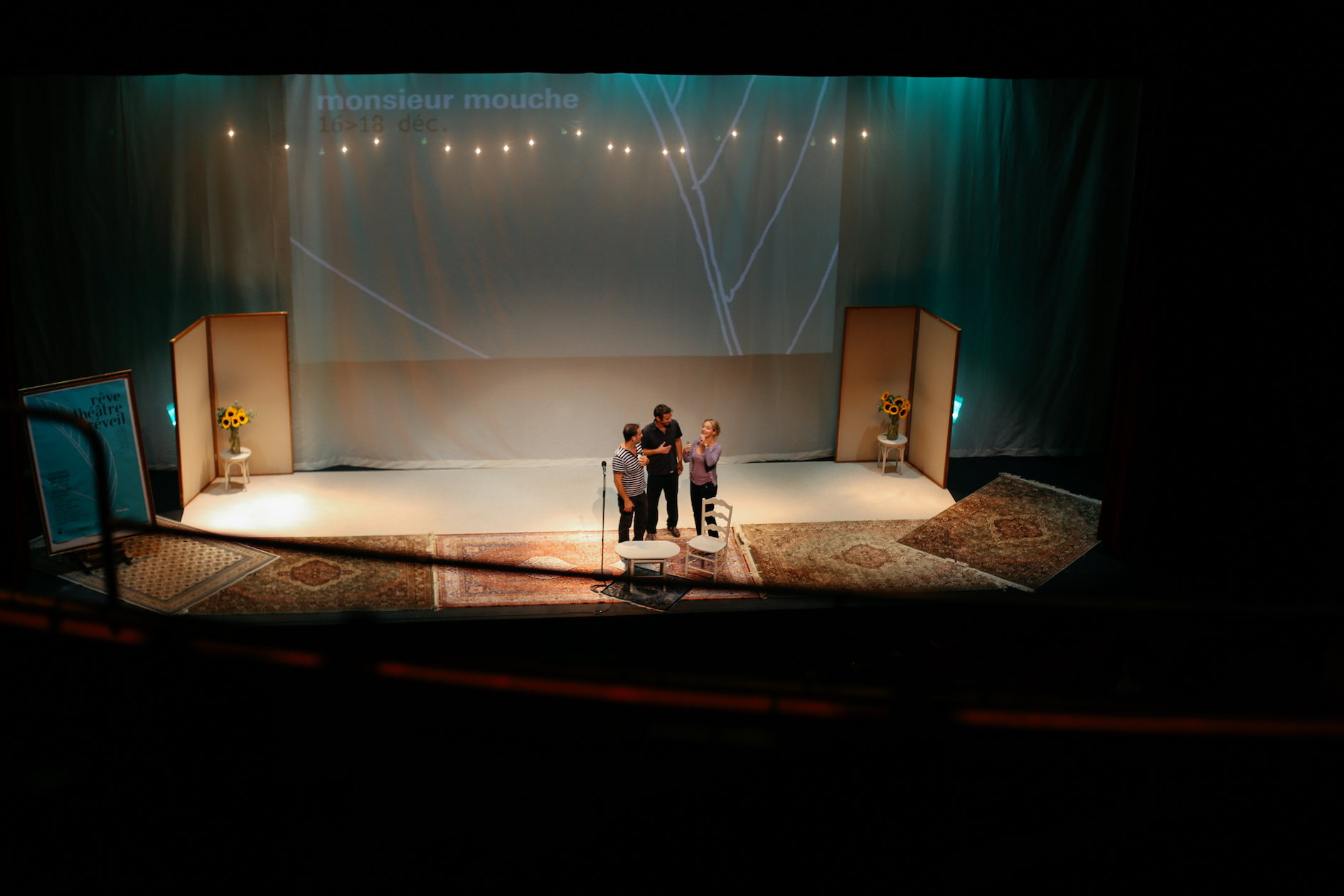 theatre-vie-gaellesimon-60