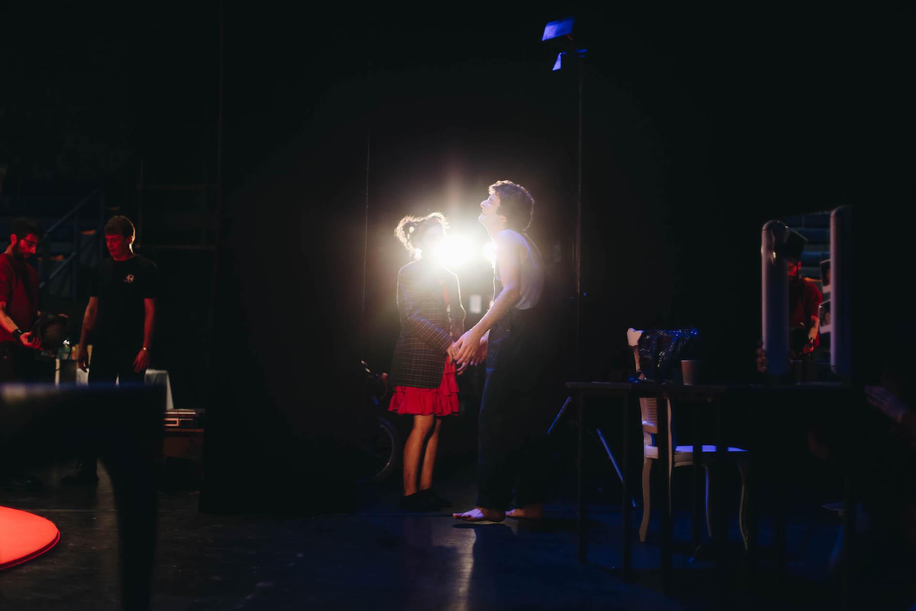 theatre-vie-gaellesimon-71