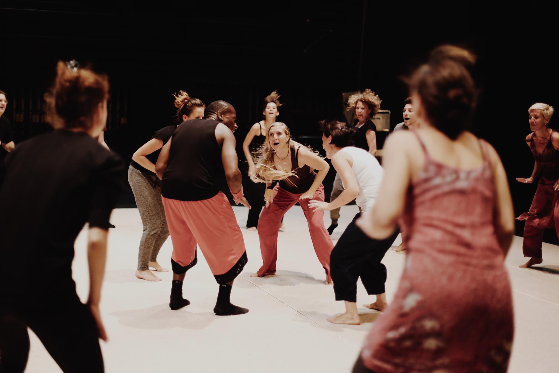 theatre-vie-gaellesimon-73